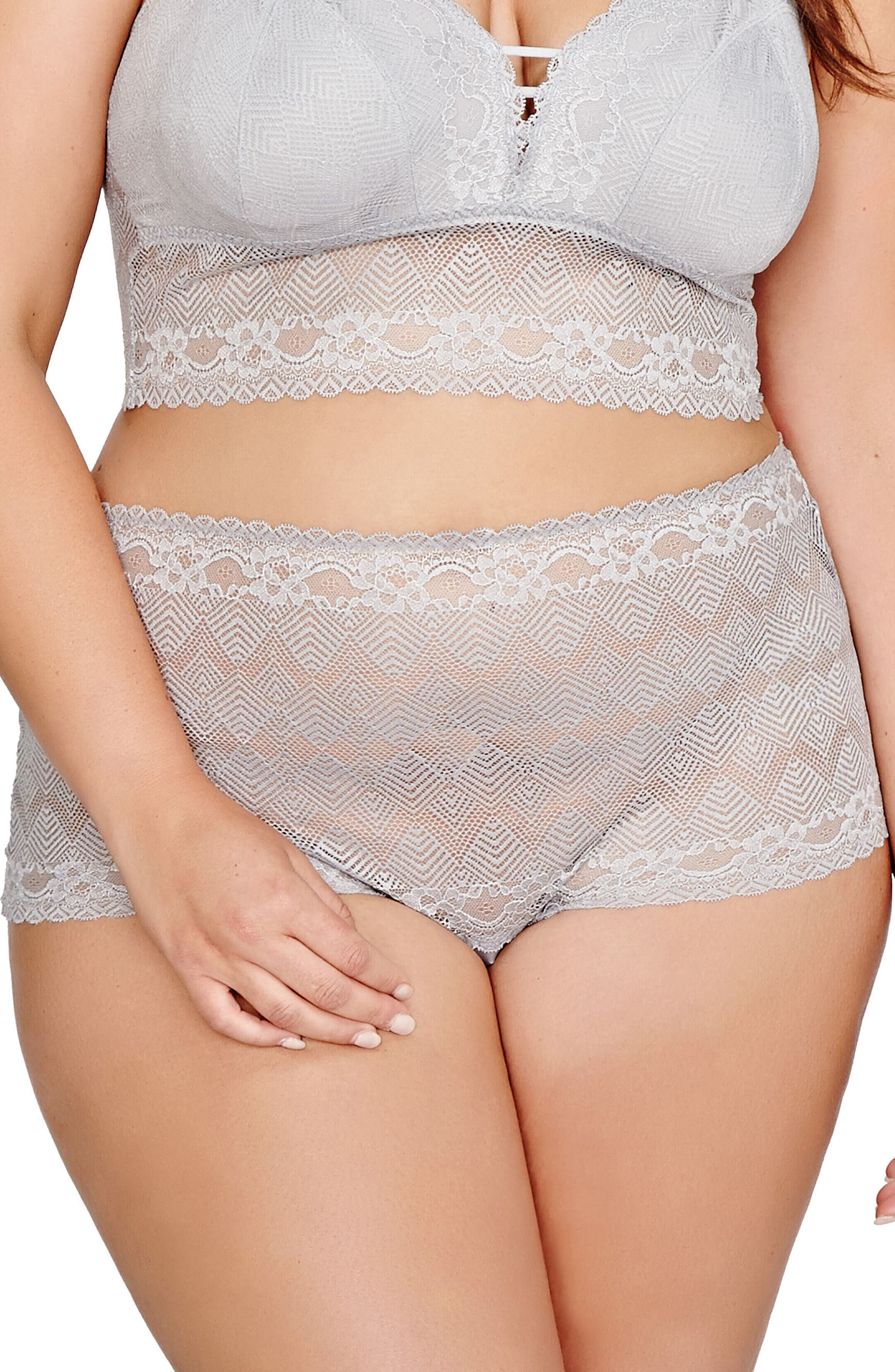 Lace Thong,                         Main,                         color, 040