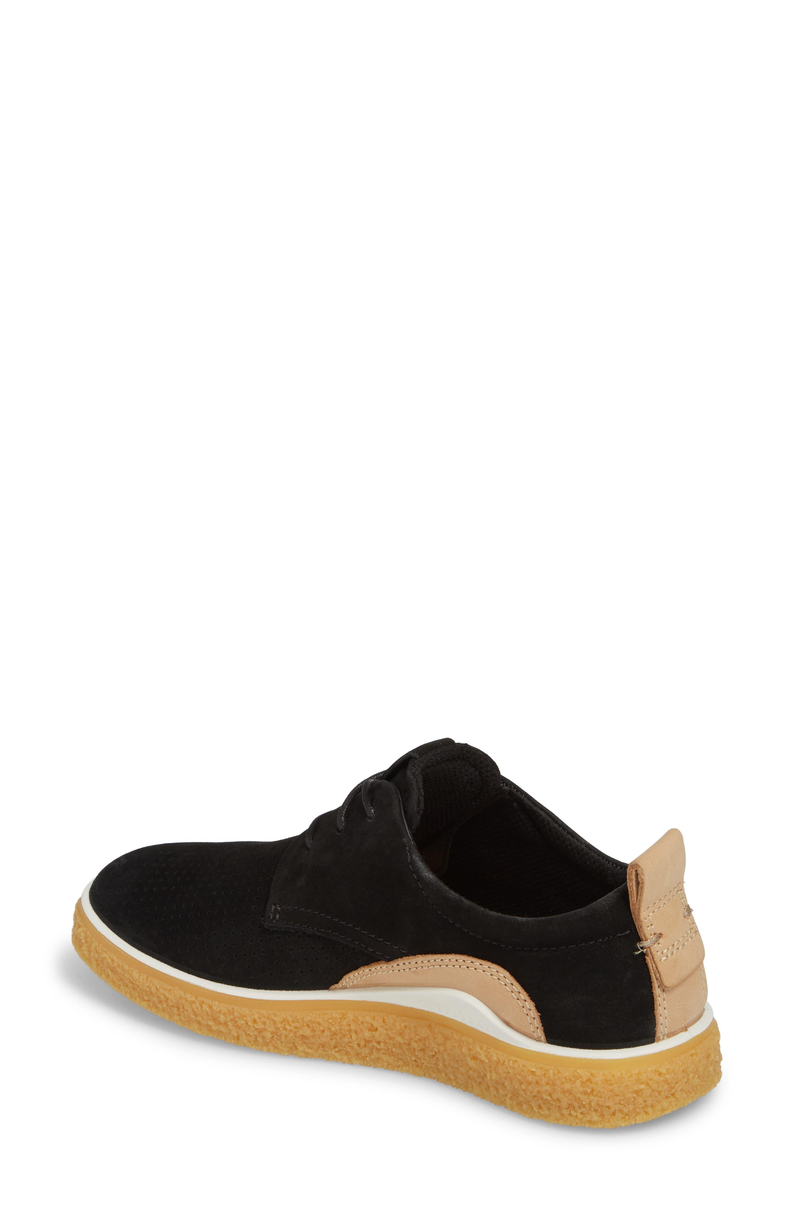 Crepetray Sneaker,                             Alternate thumbnail 2, color,                             009