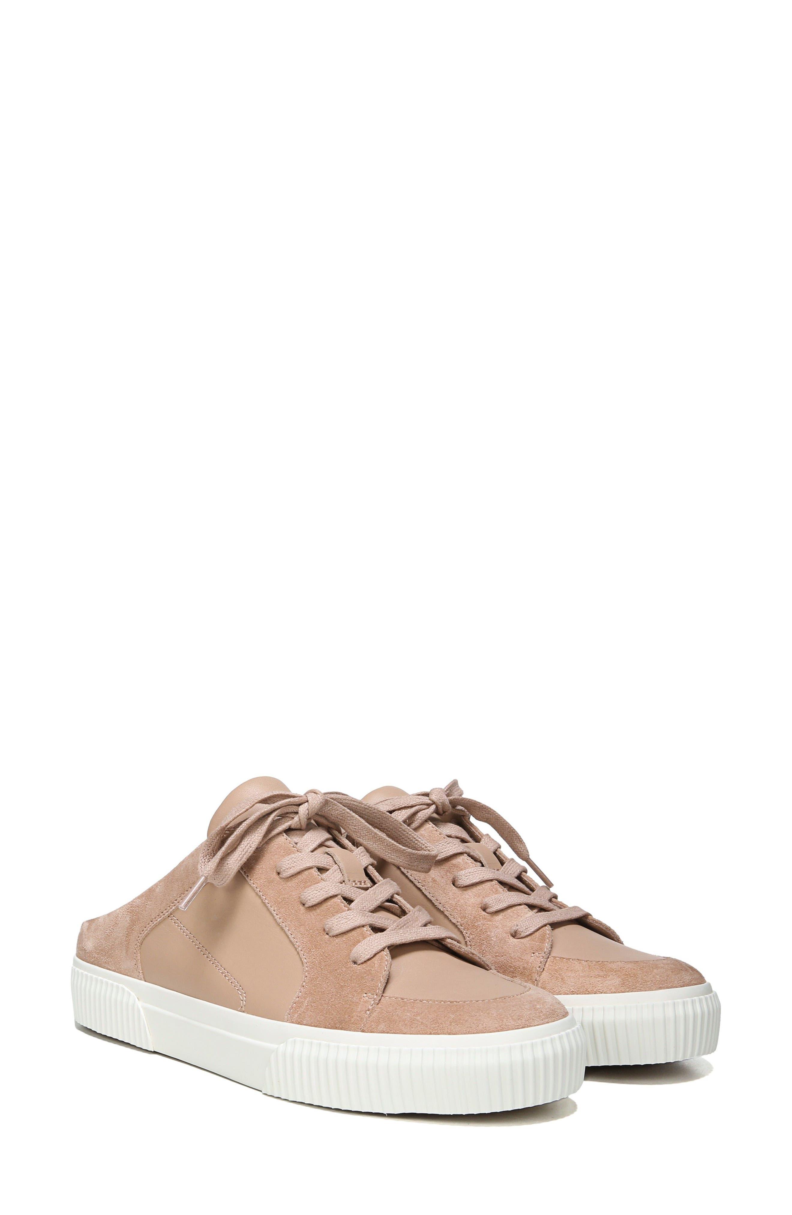 Kess Slip-On Sneaker,                             Alternate thumbnail 7, color,                             251