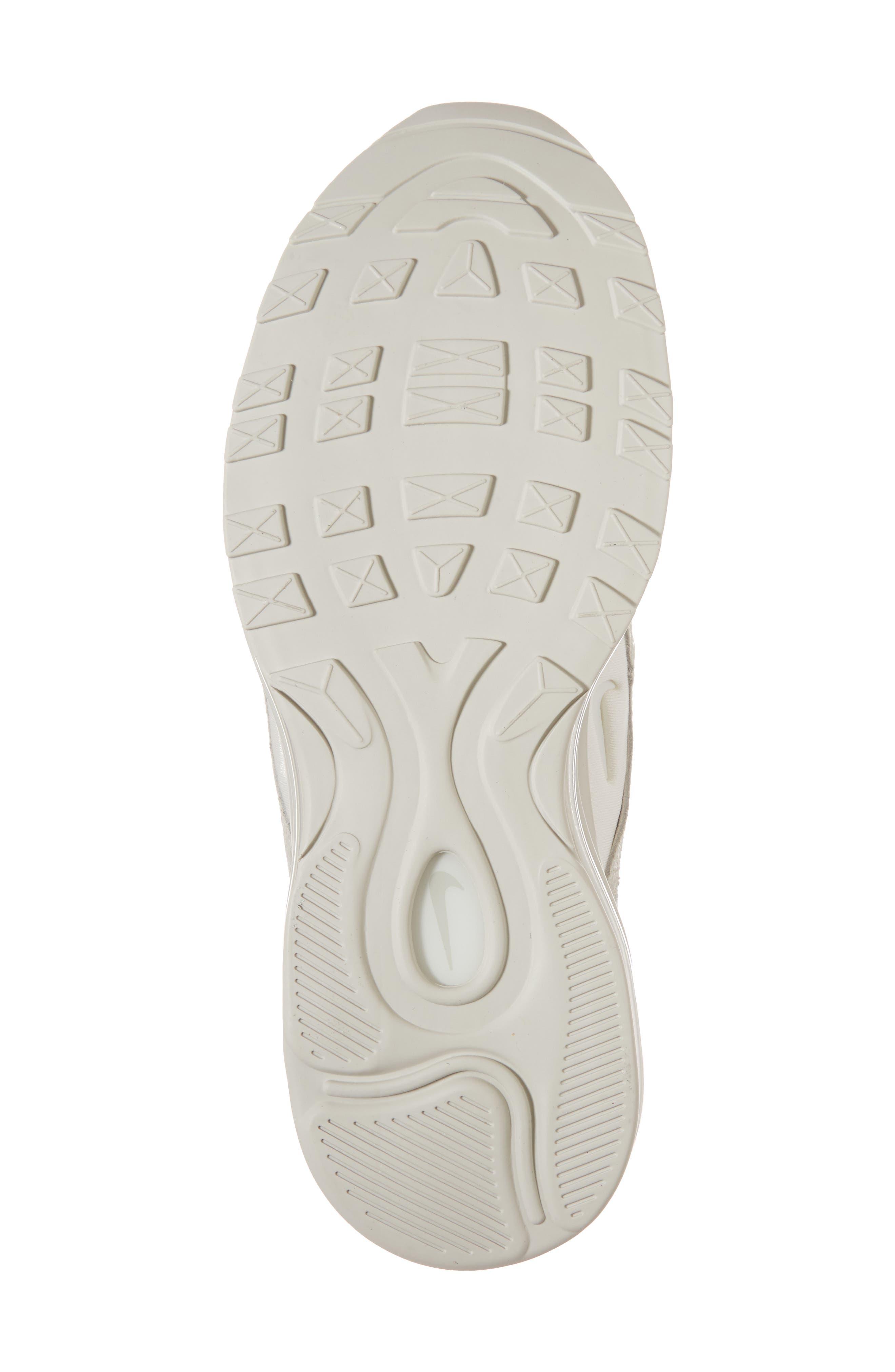 Air Max 97 Ultra '17 SE Sneaker,                             Alternate thumbnail 37, color,