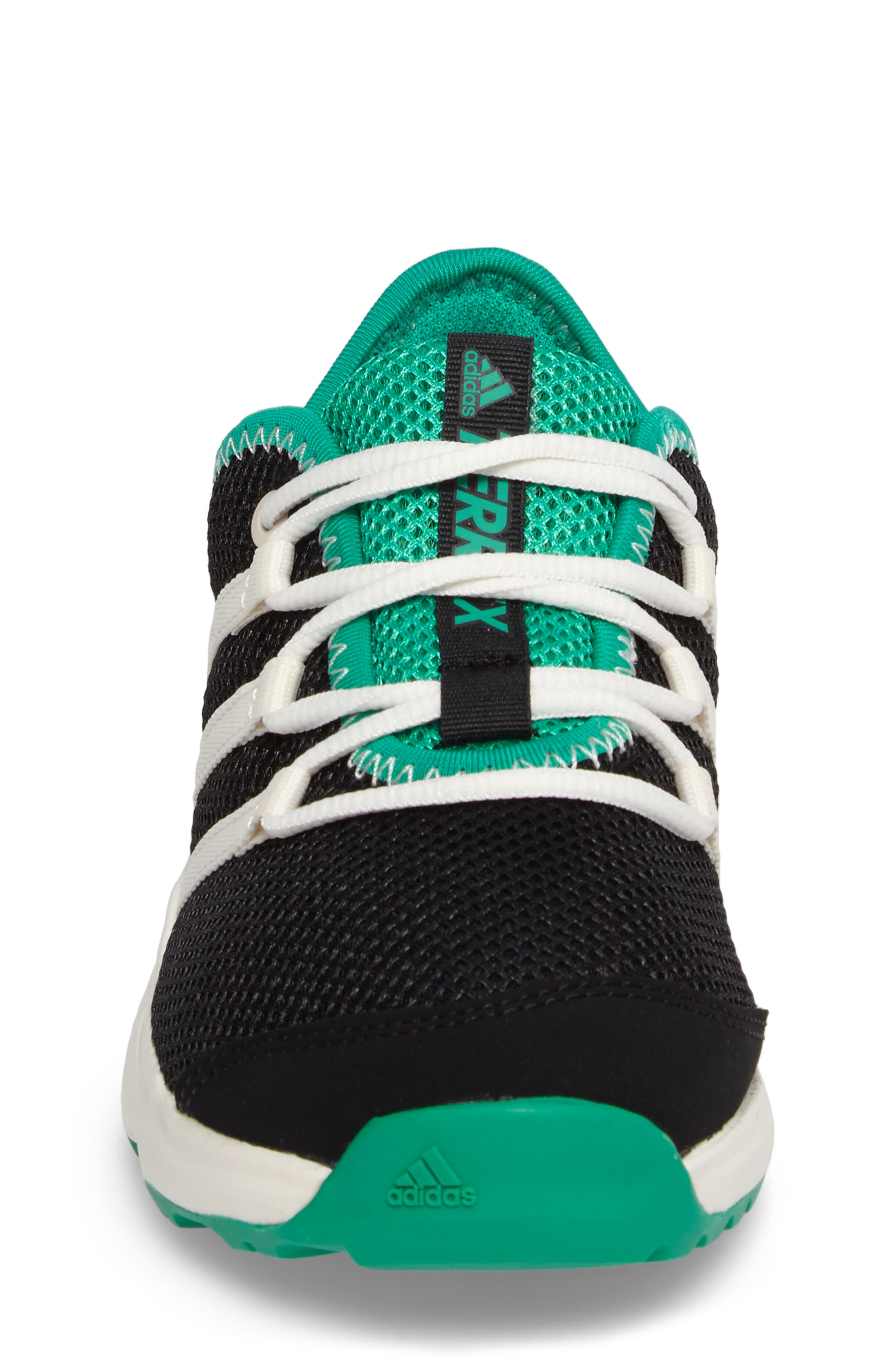 Terrex Climacool<sup>®</sup> Voyager Sneaker,                             Alternate thumbnail 7, color,
