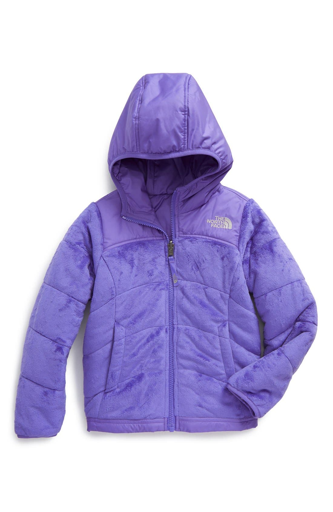 Perseus Heatseeker<sup>™</sup> Insulated  Reversible Jacket,                             Main thumbnail 6, color,