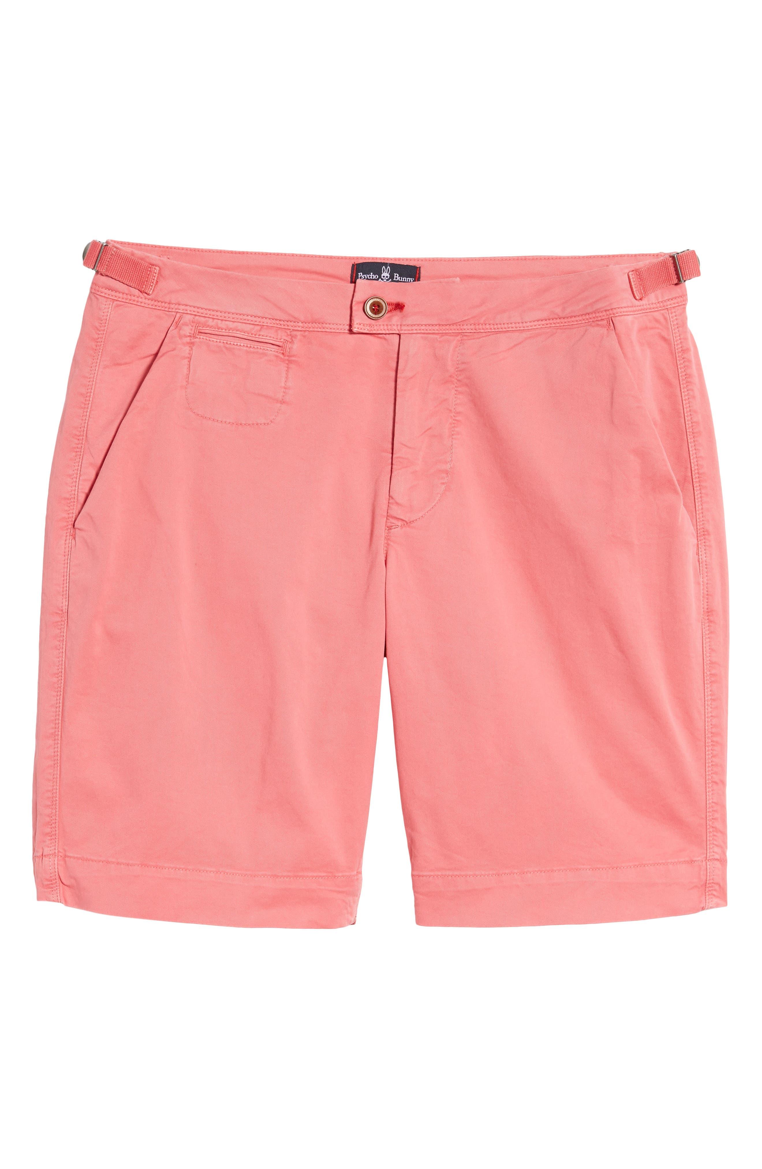 Triumph Shorts,                             Alternate thumbnail 76, color,