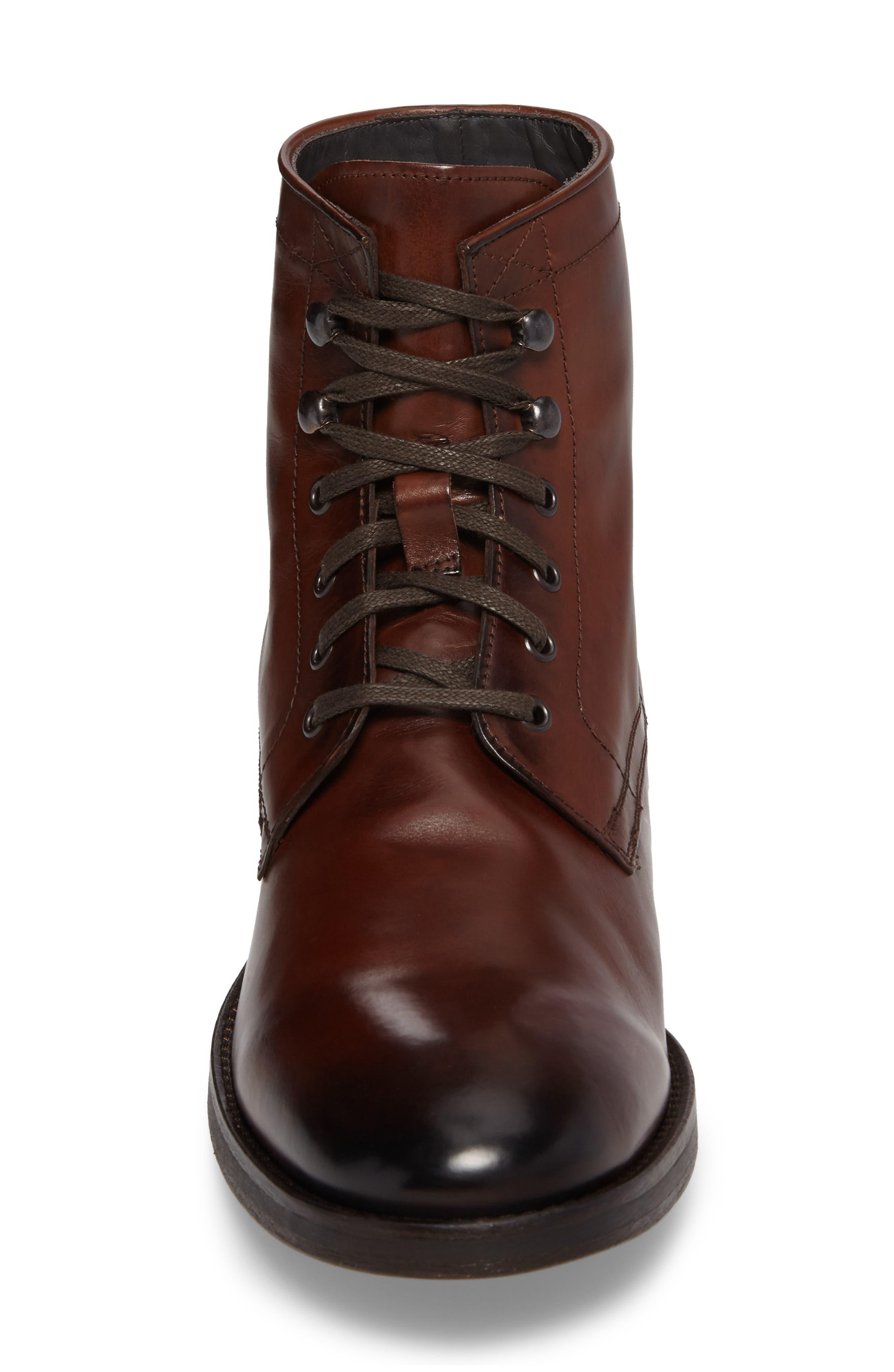 Astoria Plain Toe Boot,                             Alternate thumbnail 13, color,