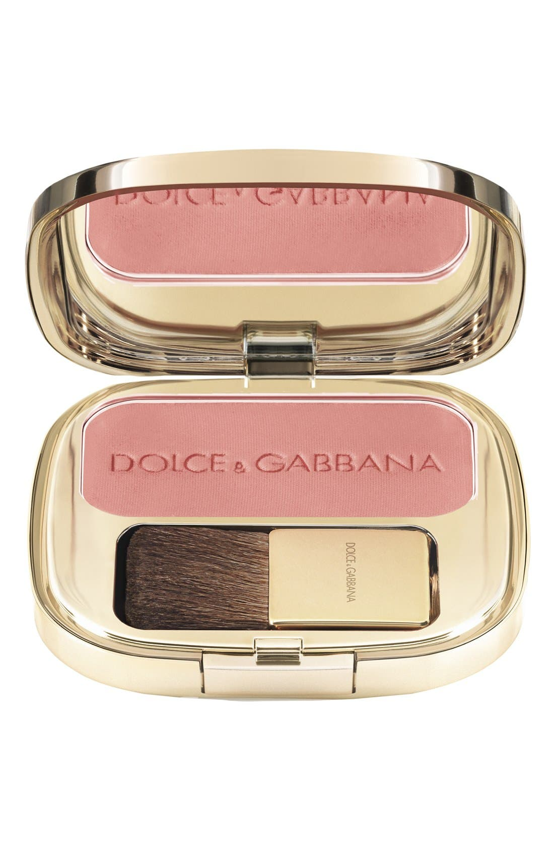 Luminous Cheek Color Blush,                             Main thumbnail 13, color,