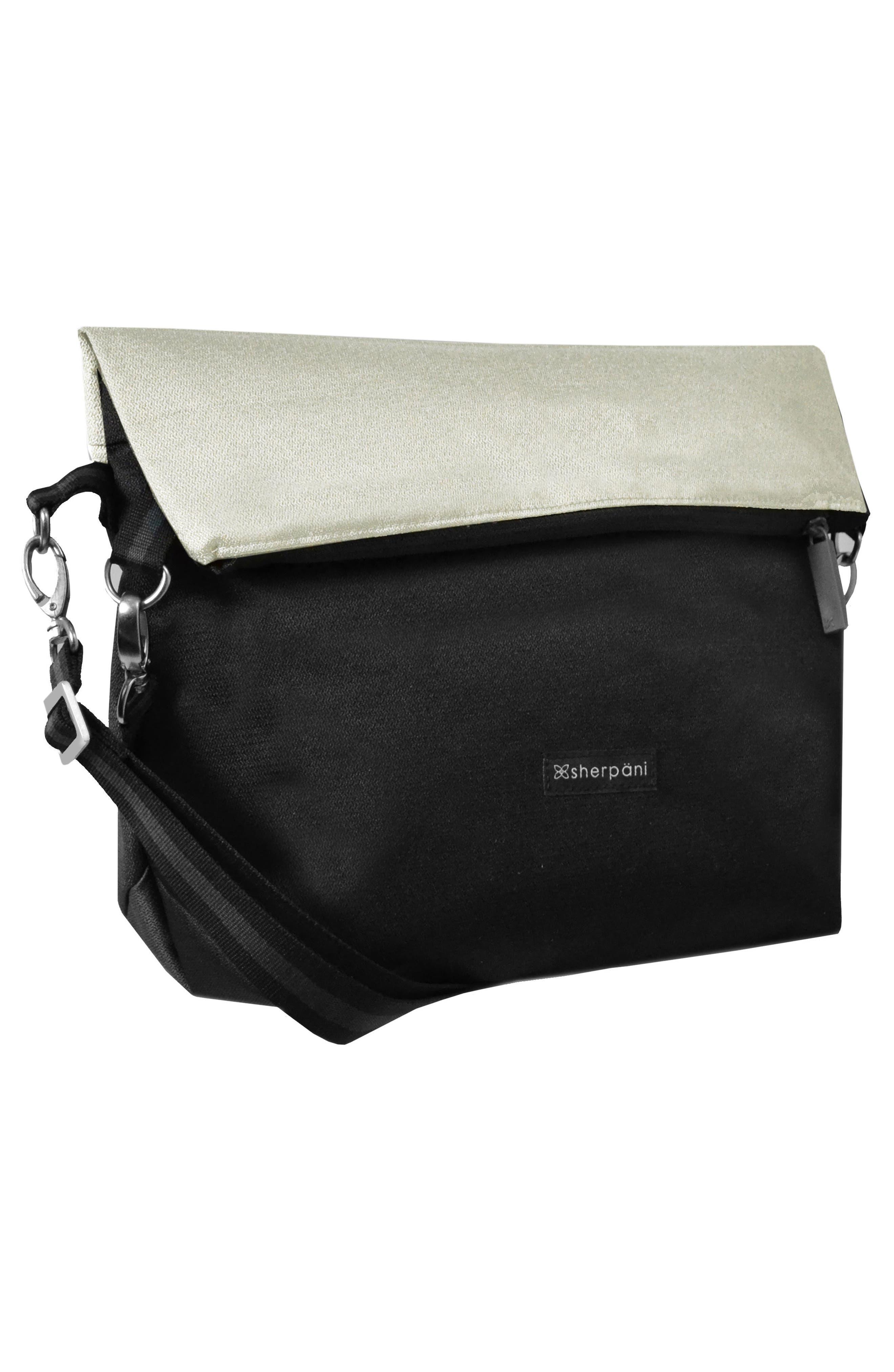 Vale Reversible Crossbody Bag,                             Alternate thumbnail 22, color,