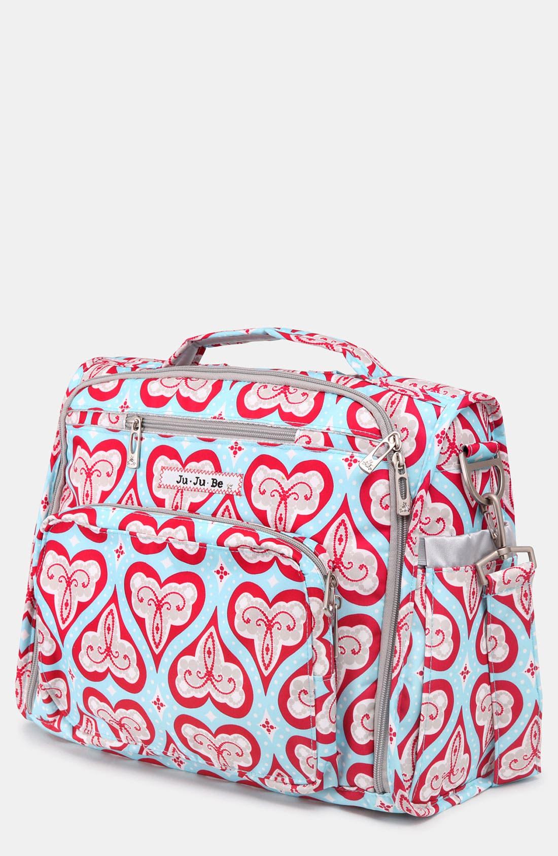 'BFF' Diaper Bag,                             Main thumbnail 41, color,