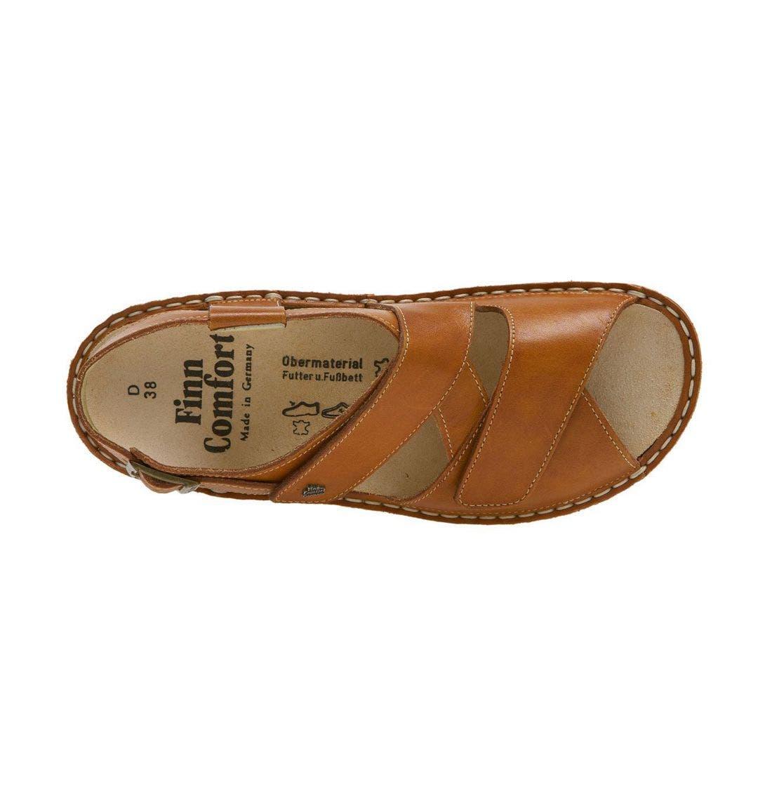 'Jersey' Sandal,                             Alternate thumbnail 13, color,