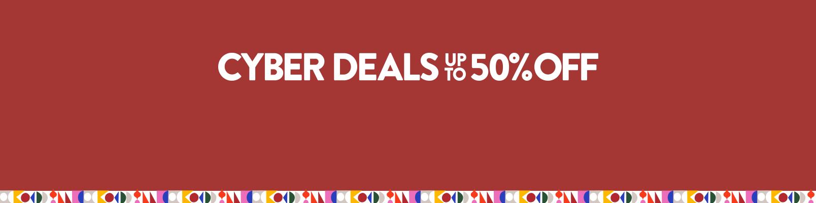 deals on shoes online