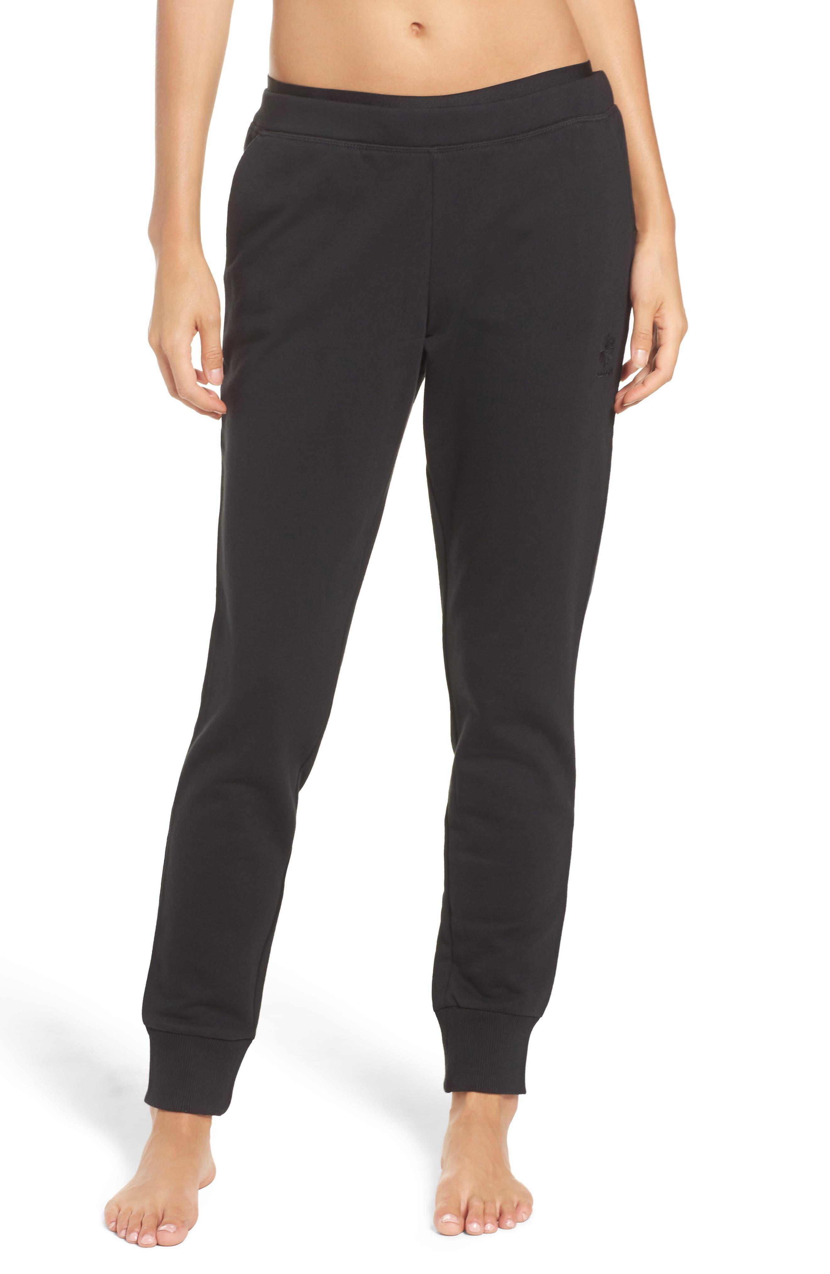 Sweatpants,                         Main,                         color, 005