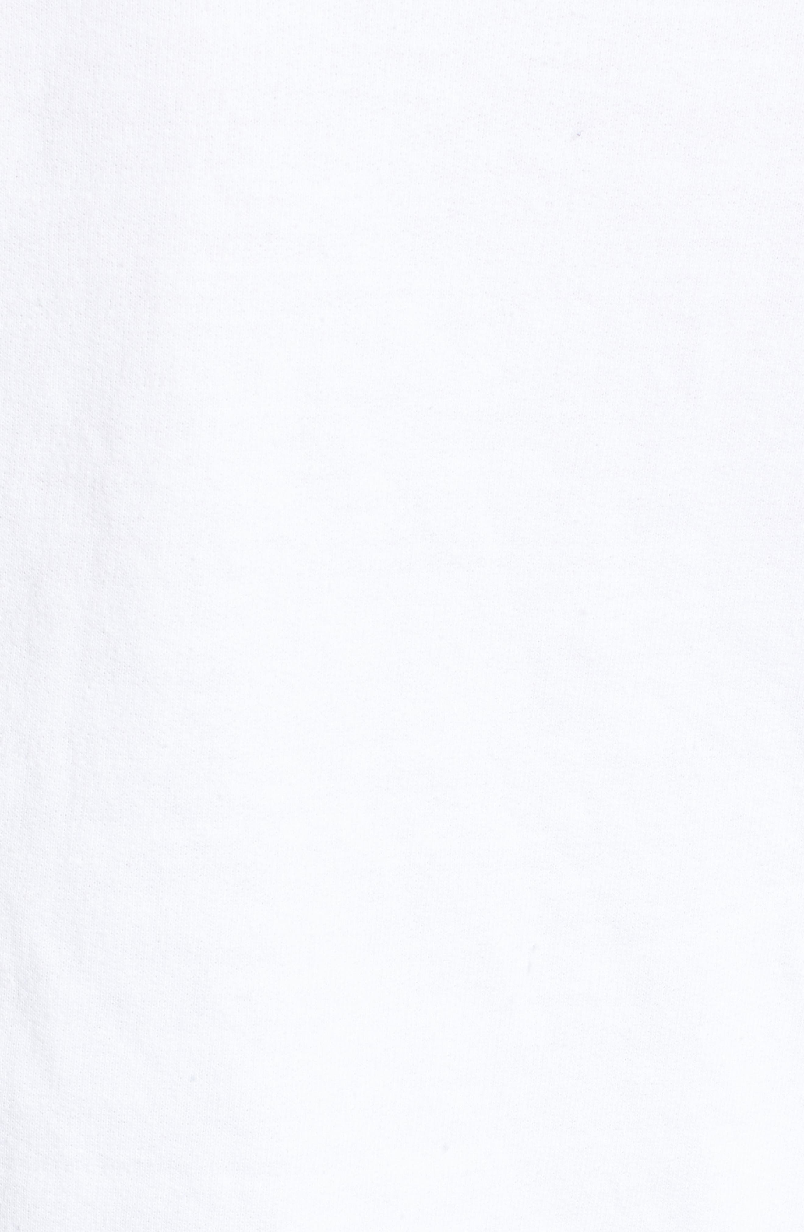 Let's Get Lit Sweatshirt,                             Alternate thumbnail 5, color,                             100