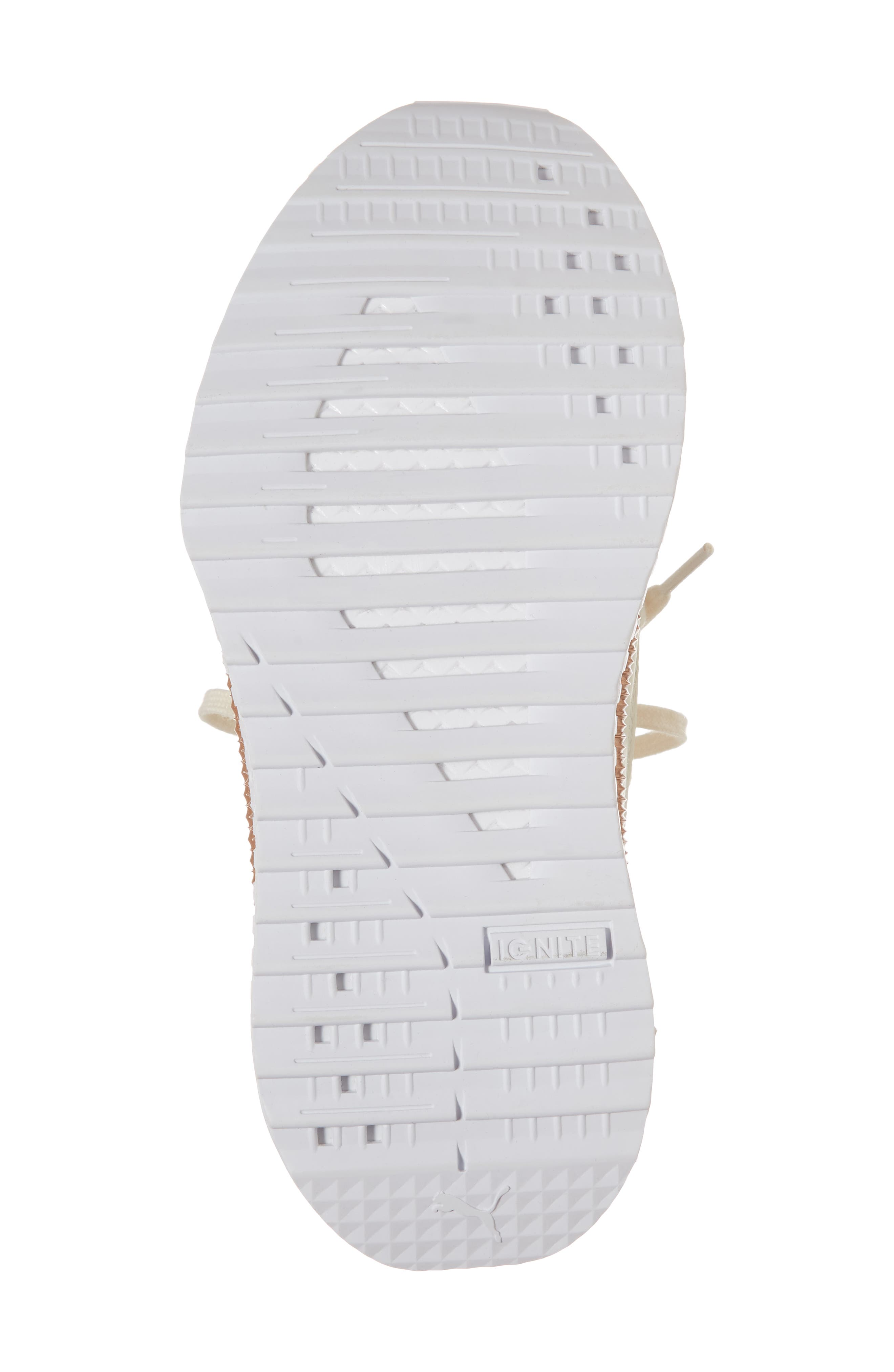 Tsugi Jun Knit Sneaker,                             Alternate thumbnail 40, color,
