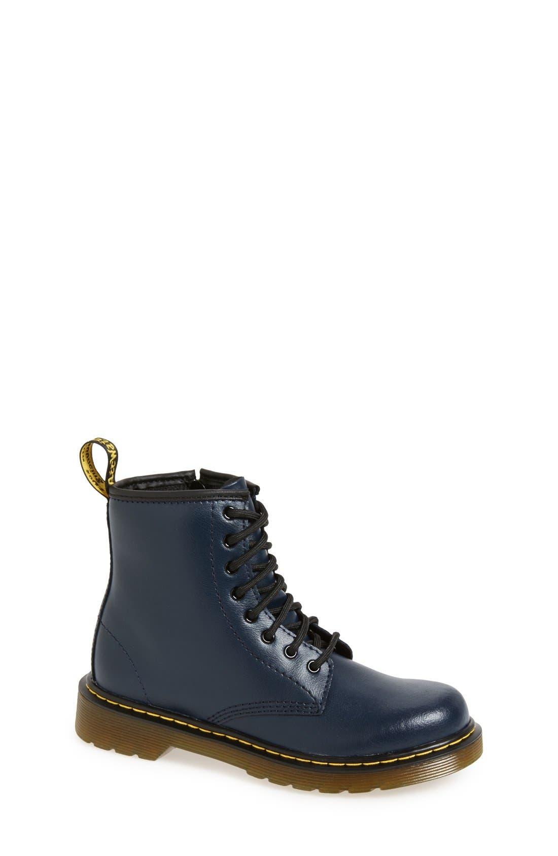 Boot,                             Main thumbnail 4, color,