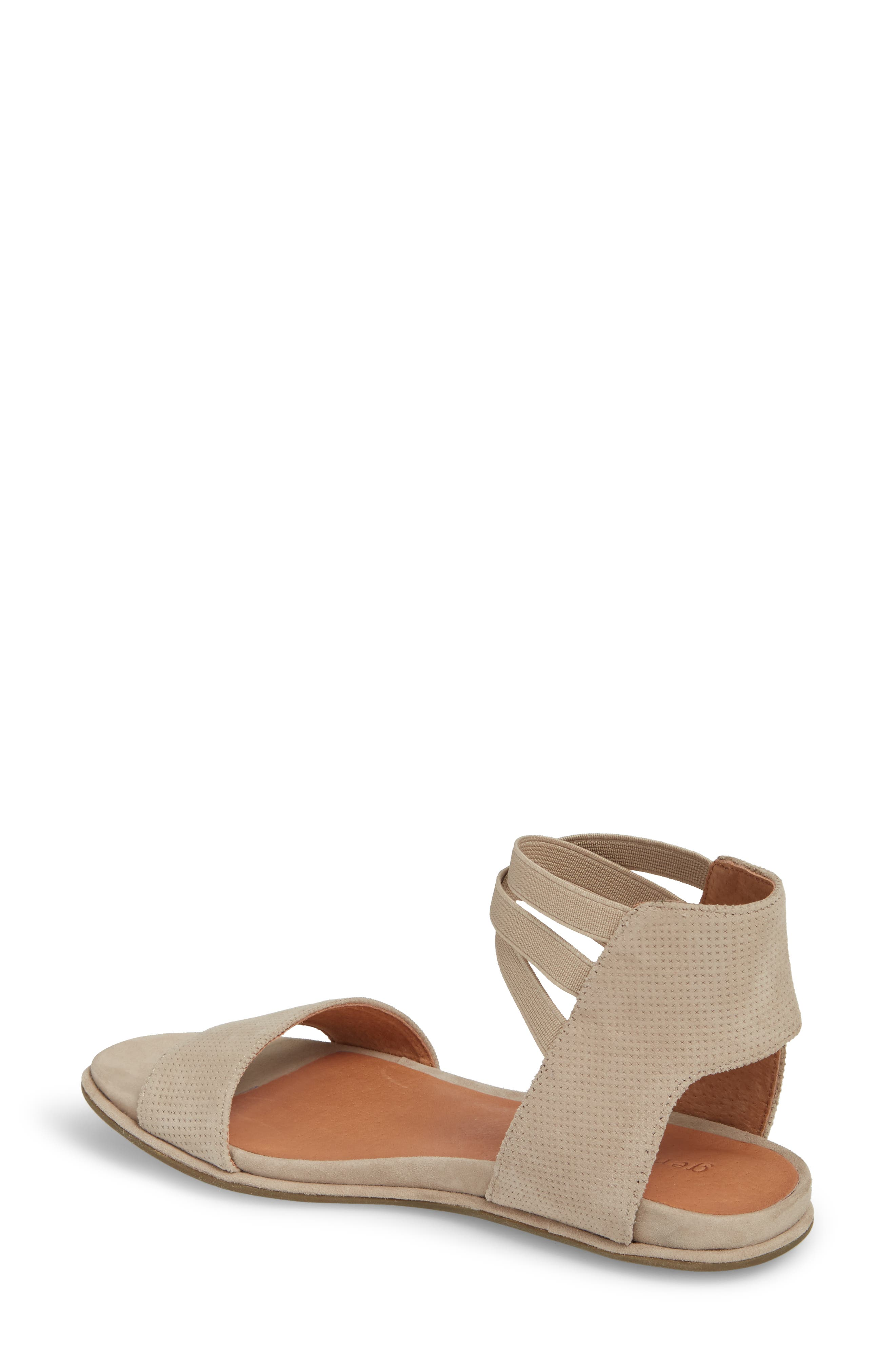 by Kenneth Cole Lark-May Sandal,                             Alternate thumbnail 7, color,