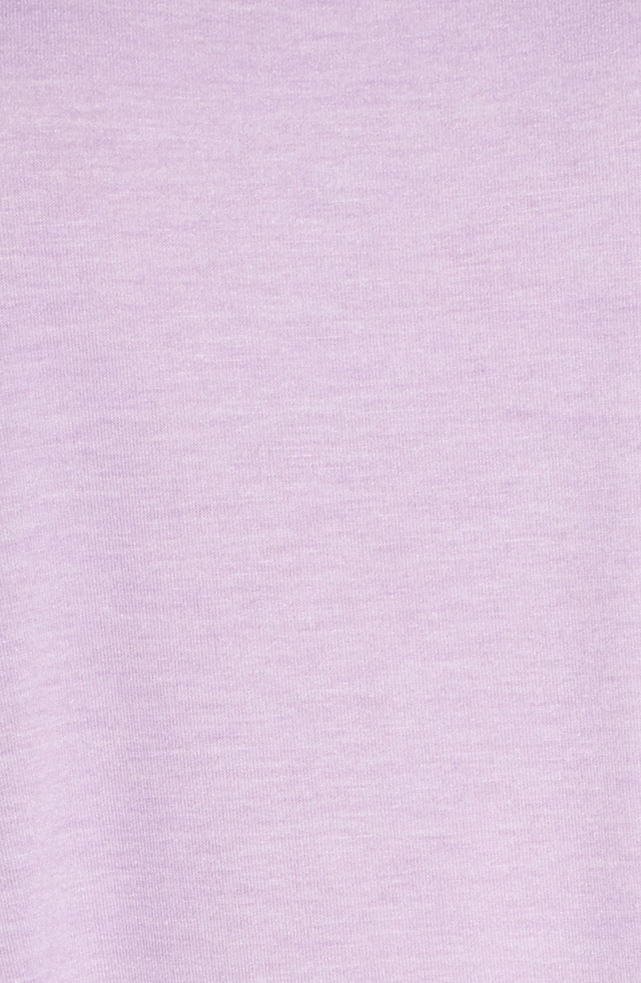 Honeydew All American Sleep Shirt,                             Alternate thumbnail 34, color,