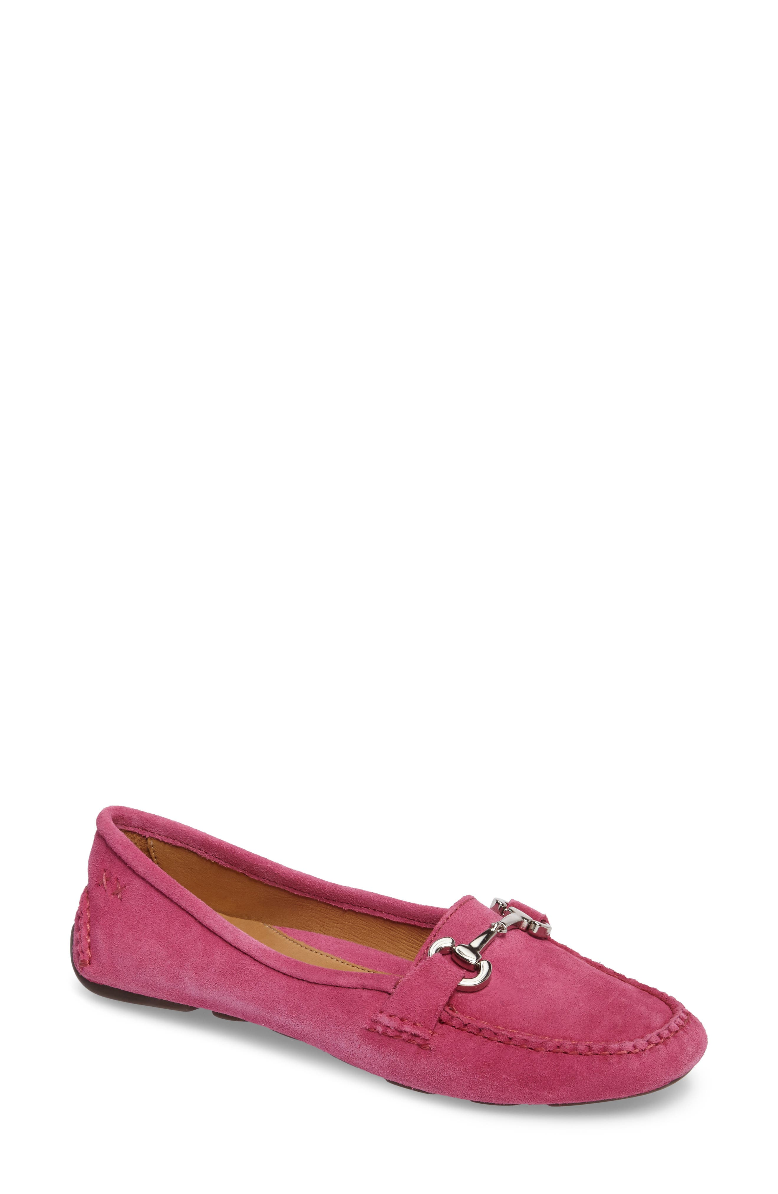'Carrie' Loafer,                             Main thumbnail 1, color,                             670