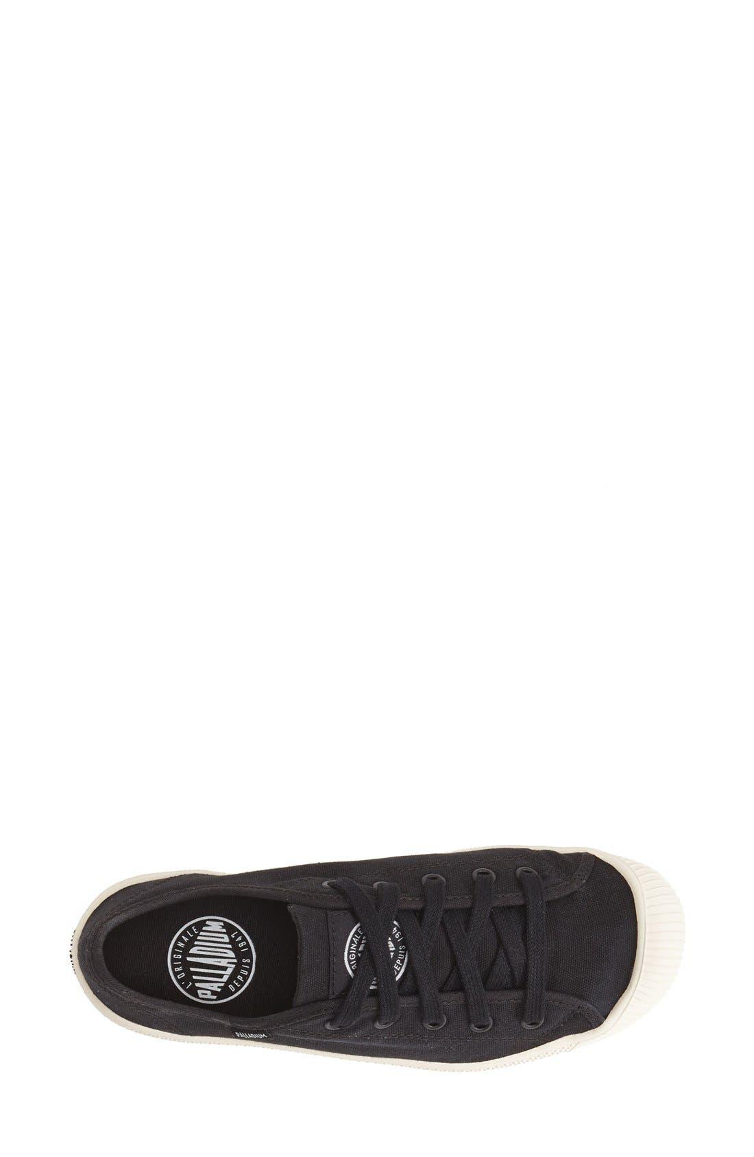 PALLADIUM,                             'Flex Lace' Sneaker,                             Alternate thumbnail 2, color,                             005