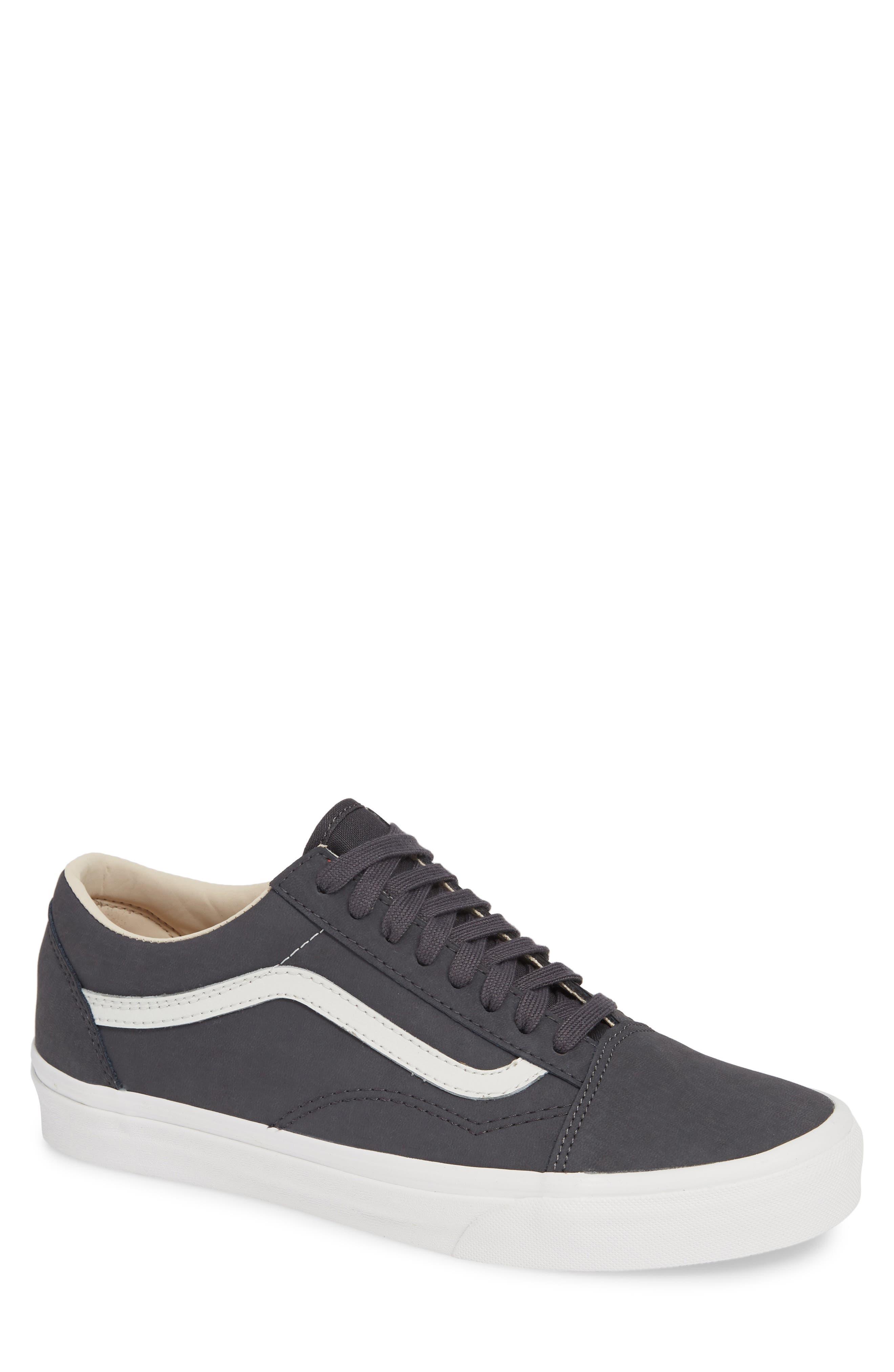 Buck Old Skool Sneaker,                         Main,                         color, 021