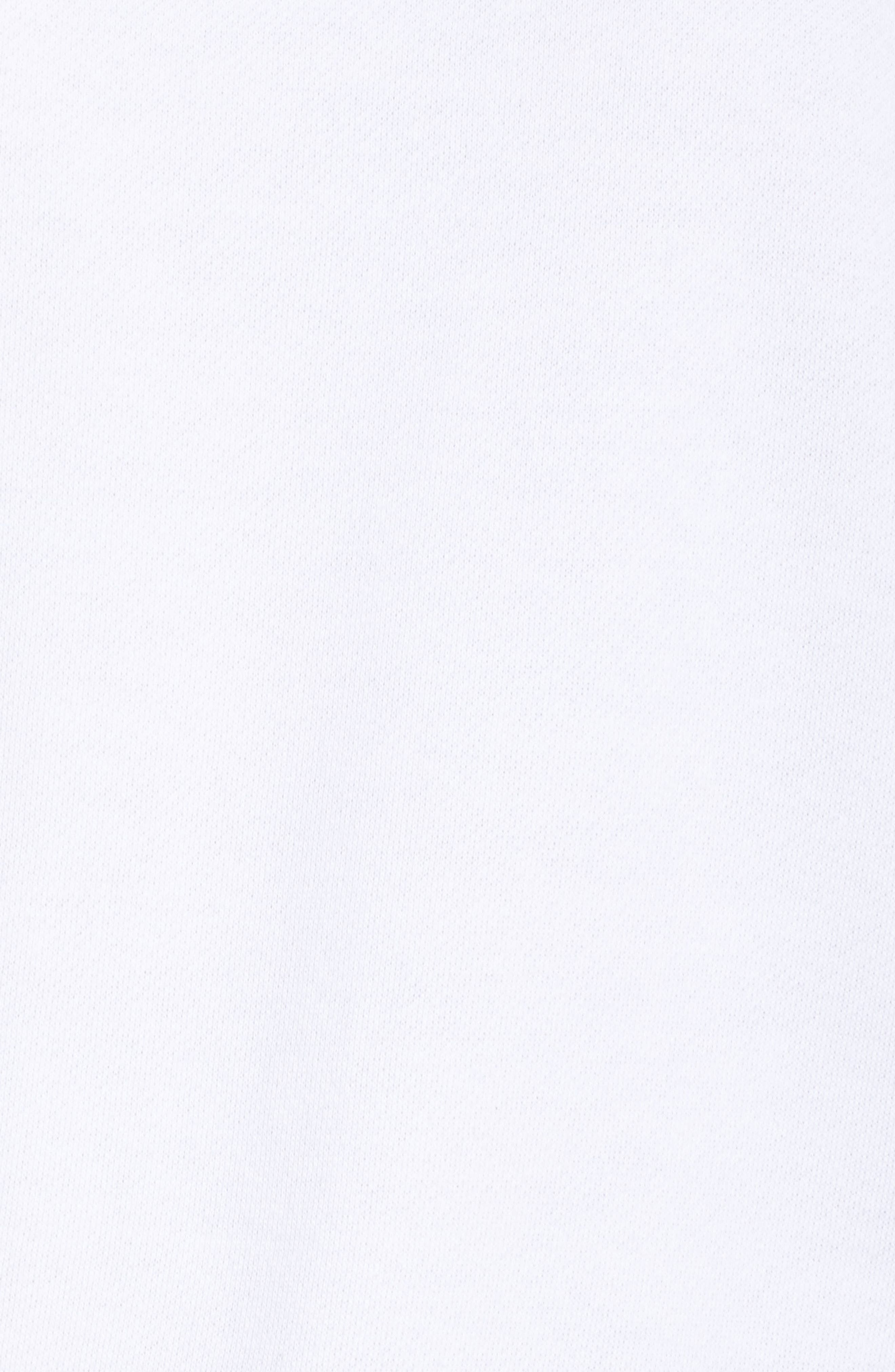 Newton Sweatshirt,                             Alternate thumbnail 19, color,