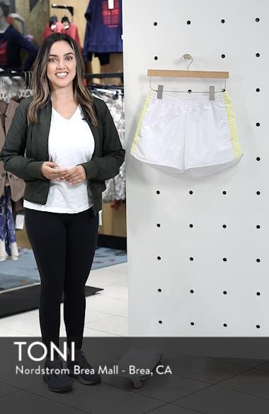 FSH Shorts, sales video thumbnail