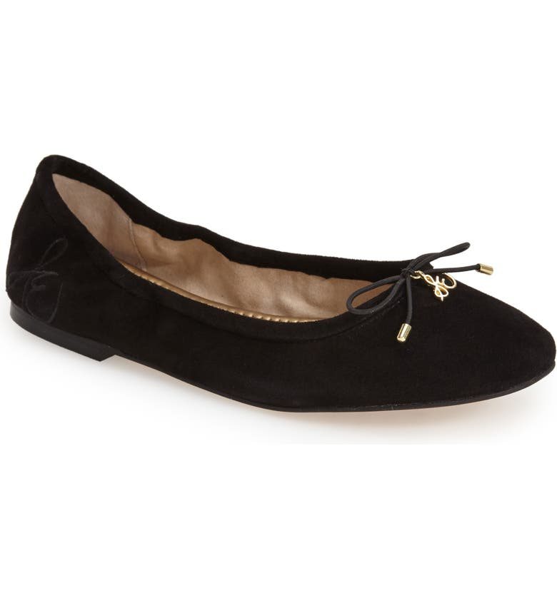 Sam Edelman Felicia Flat Great buy