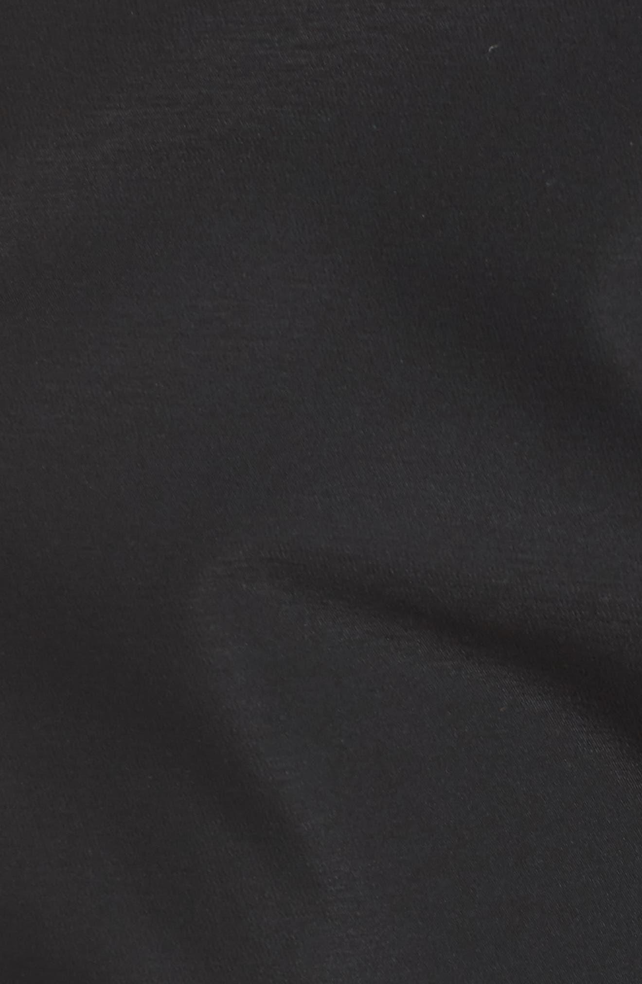 NIKE,                             NikeLab x MMW Women's Pants,                             Alternate thumbnail 6, color,                             010