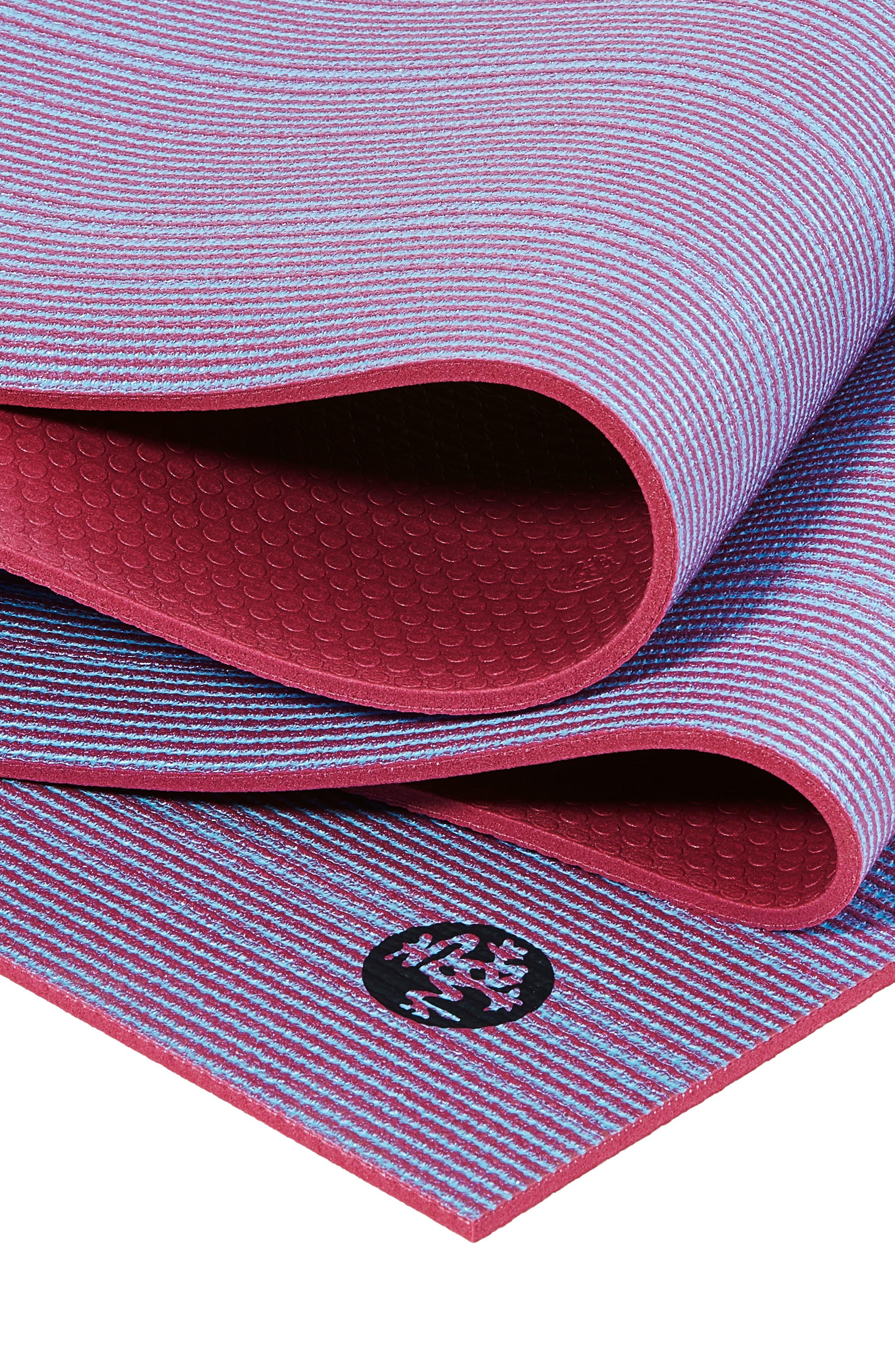 PROlite<sup>®</sup> Yoga Mat,                             Alternate thumbnail 2, color,                             505