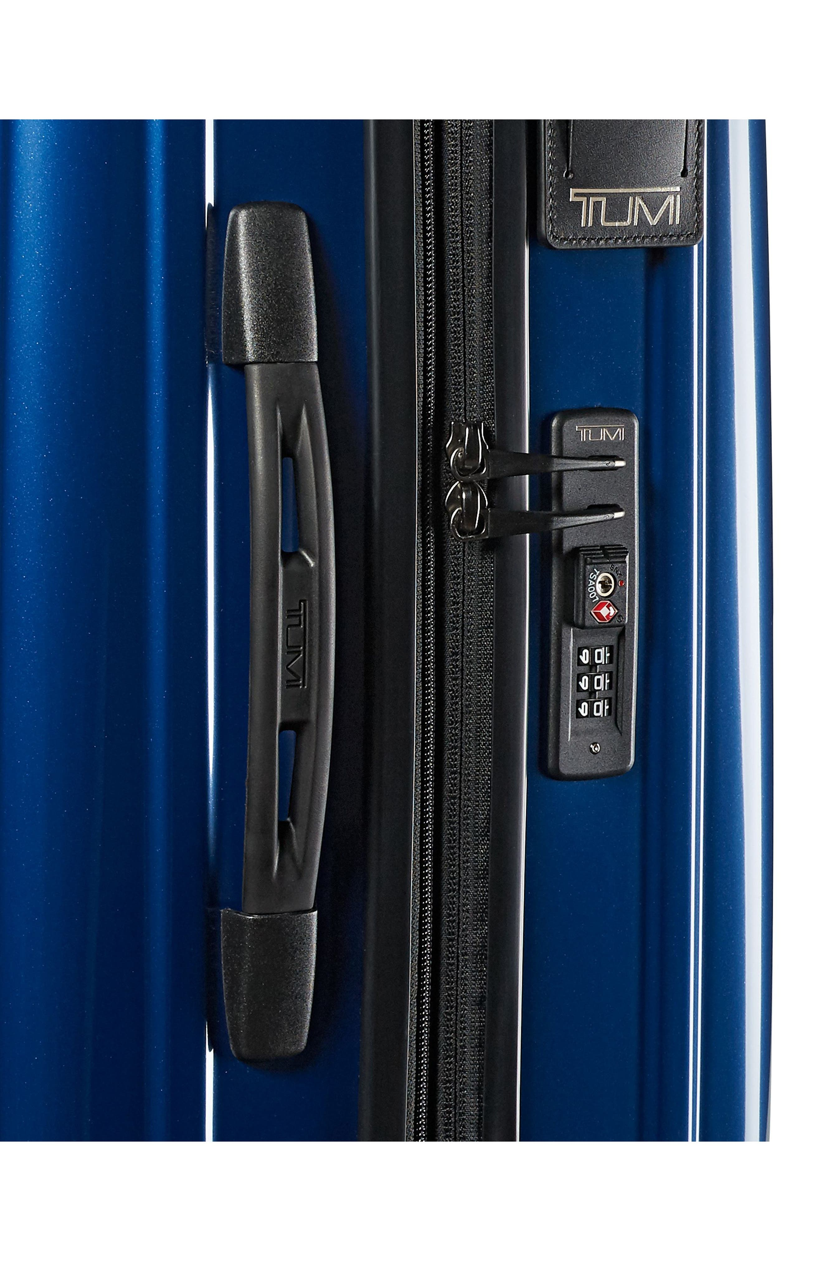 V3 Short Trip 26-Inch Expandable Wheeled Packing Case,                             Alternate thumbnail 35, color,