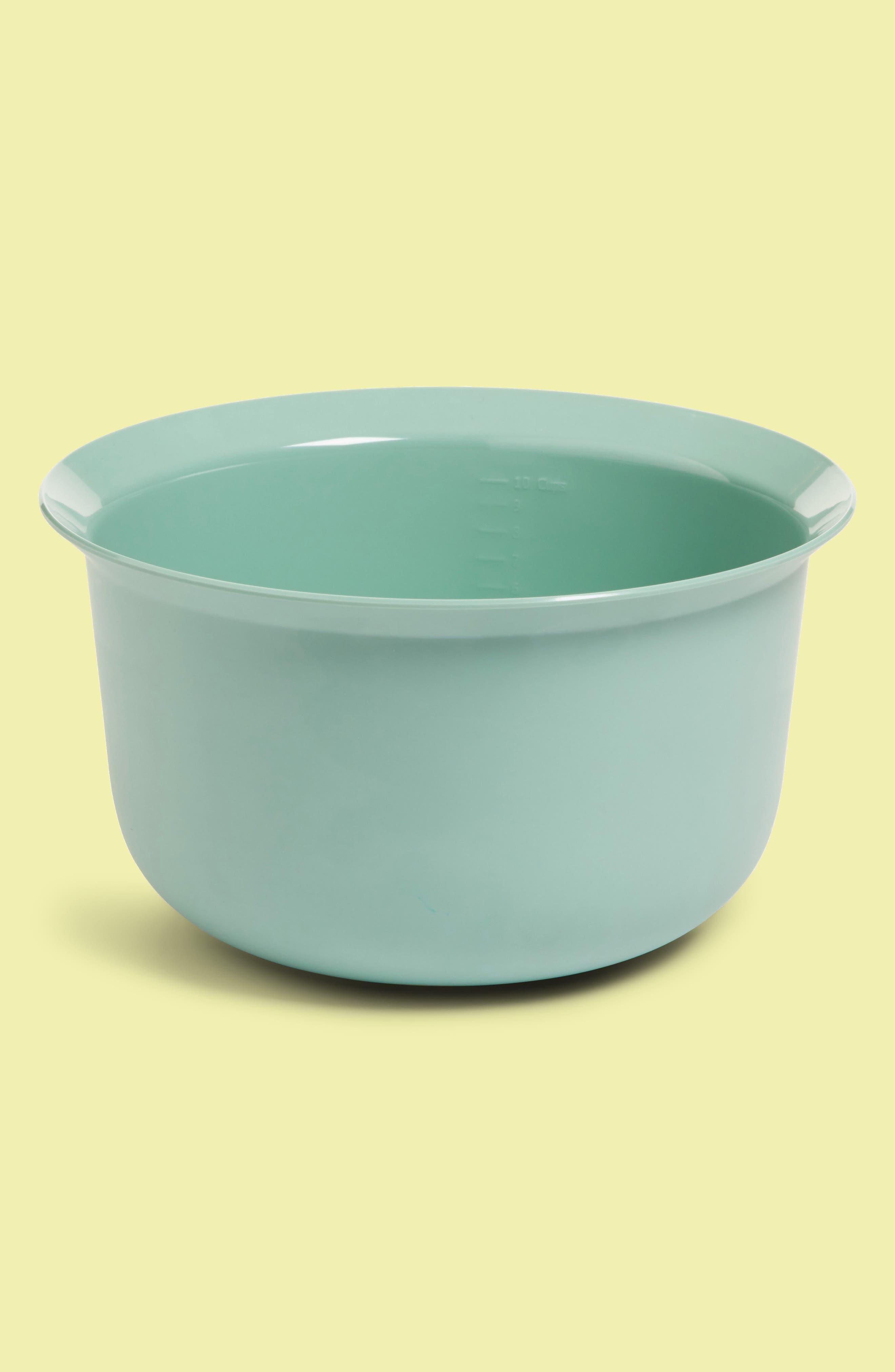 Rig-Tig Mix-It 2.5L Mixing Bowl,                         Main,                         color,