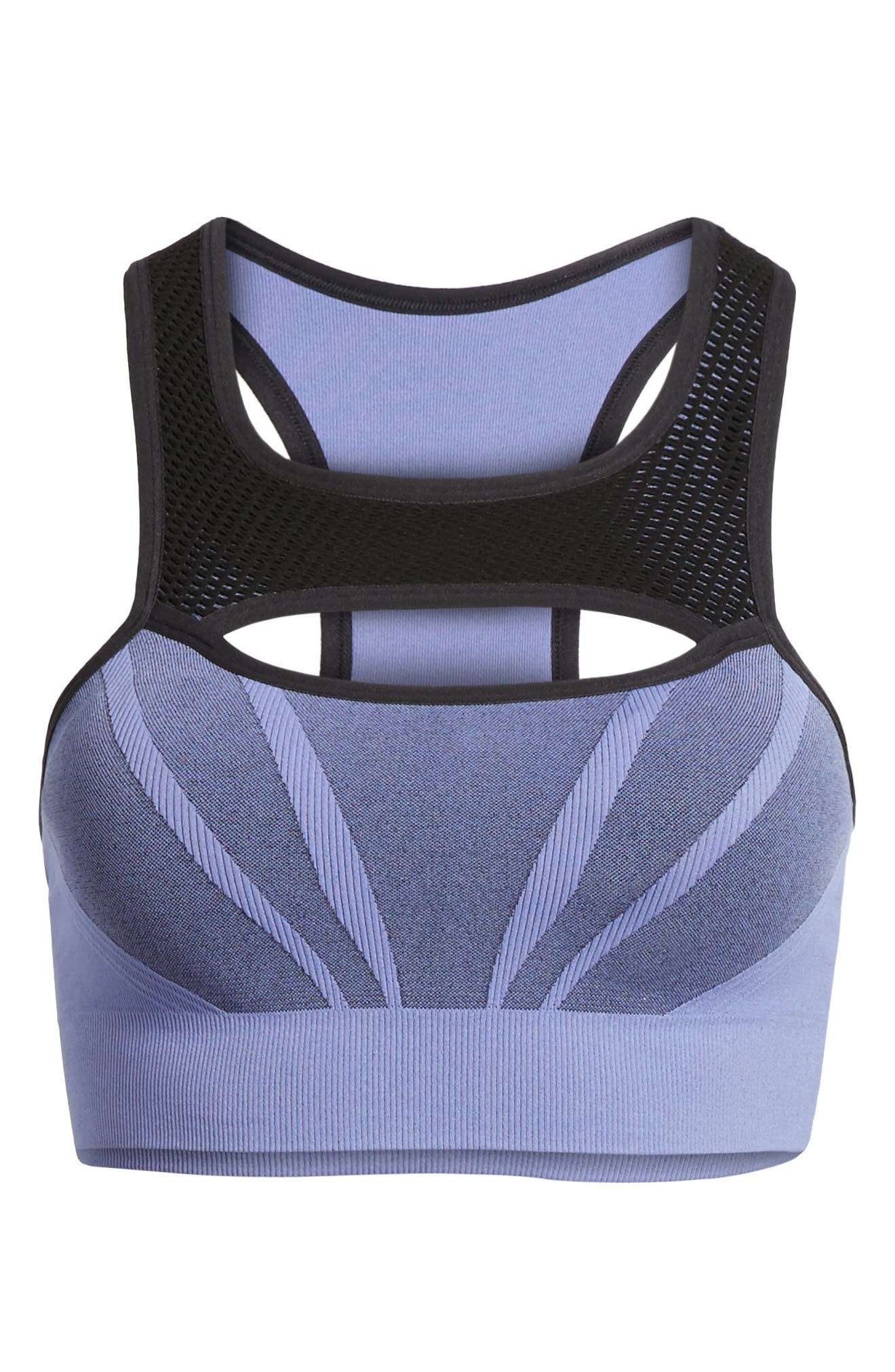 Charge Sports Bra,                             Alternate thumbnail 39, color,