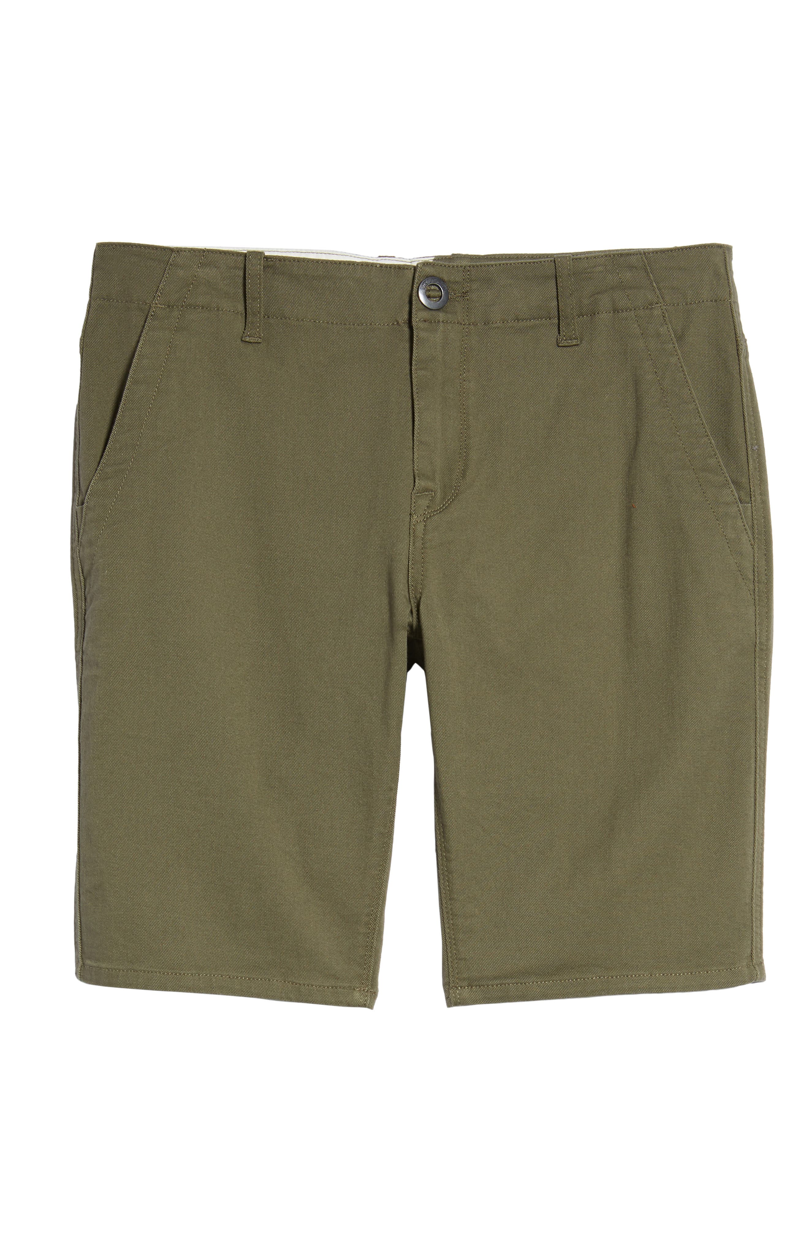 VSM Prowler Shorts,                             Alternate thumbnail 18, color,
