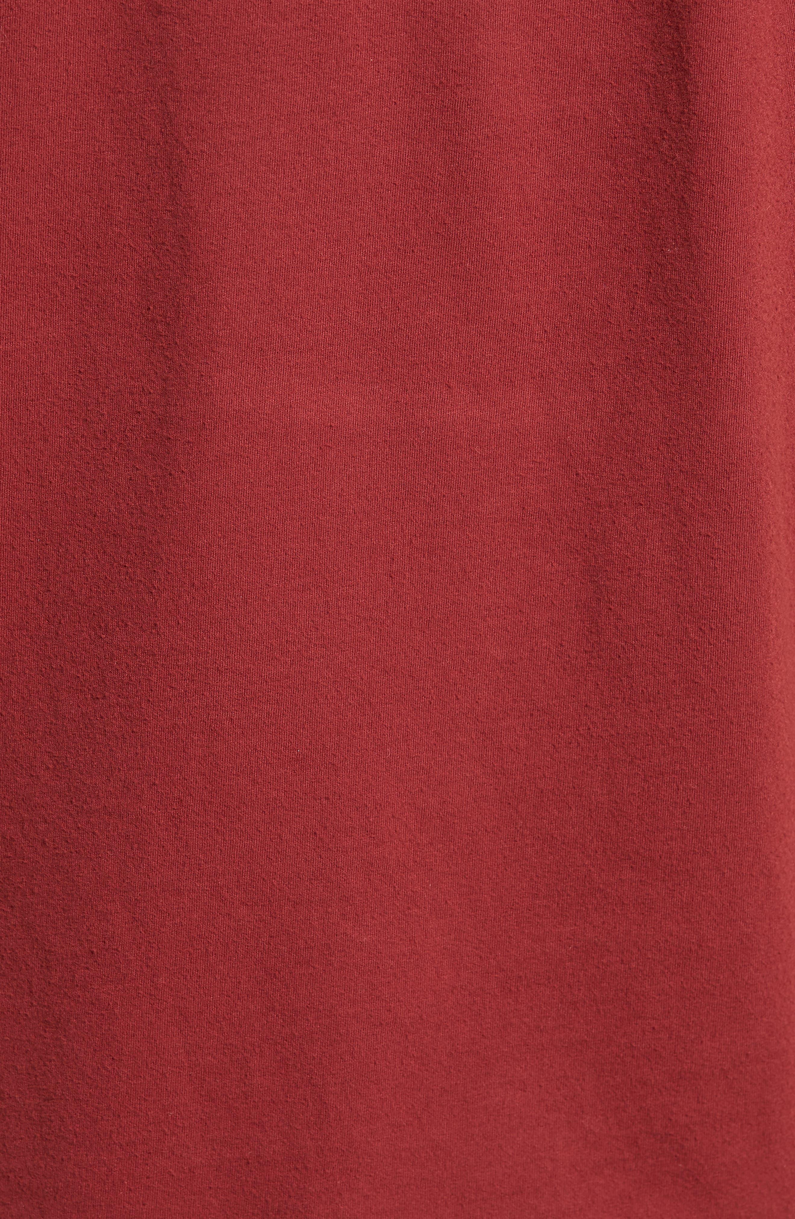 Core T-Shirt,                             Alternate thumbnail 15, color,