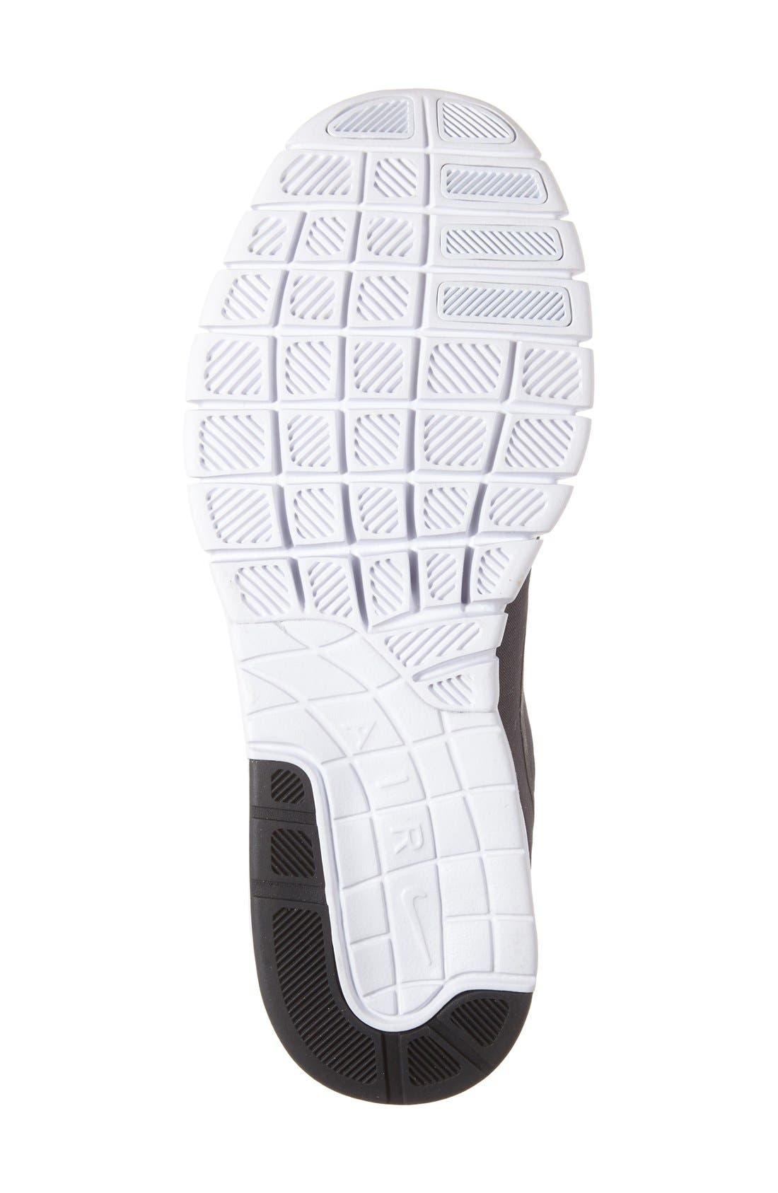 SB Stefan Janoski Max Mid Skate Shoe,                             Alternate thumbnail 41, color,