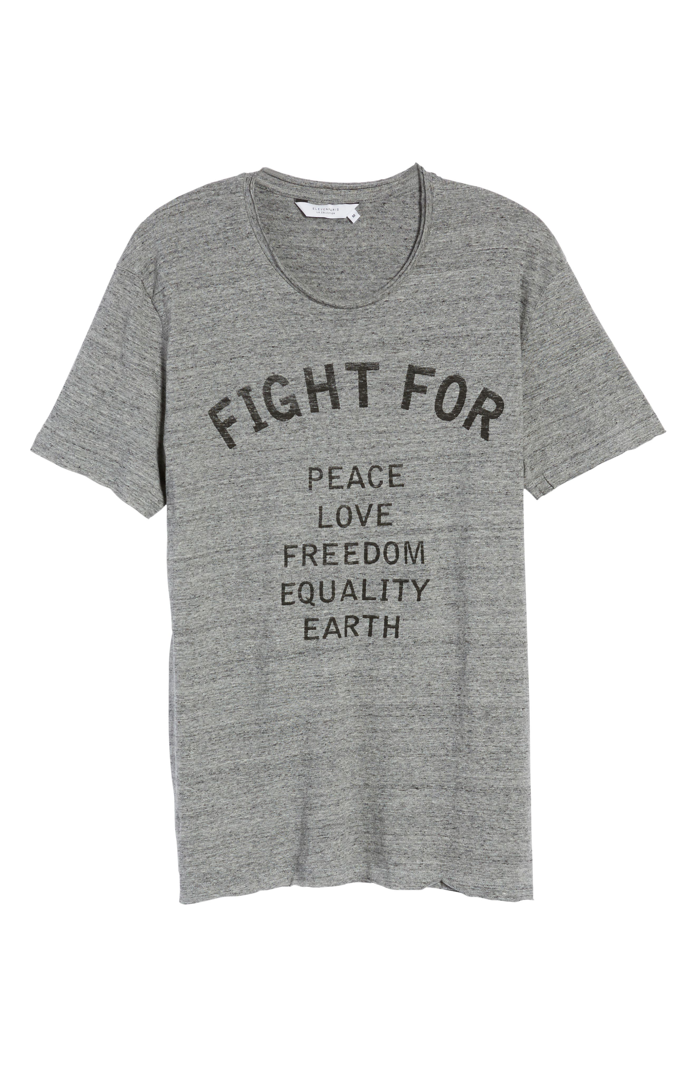 Noght T-Shirt,                             Alternate thumbnail 12, color,