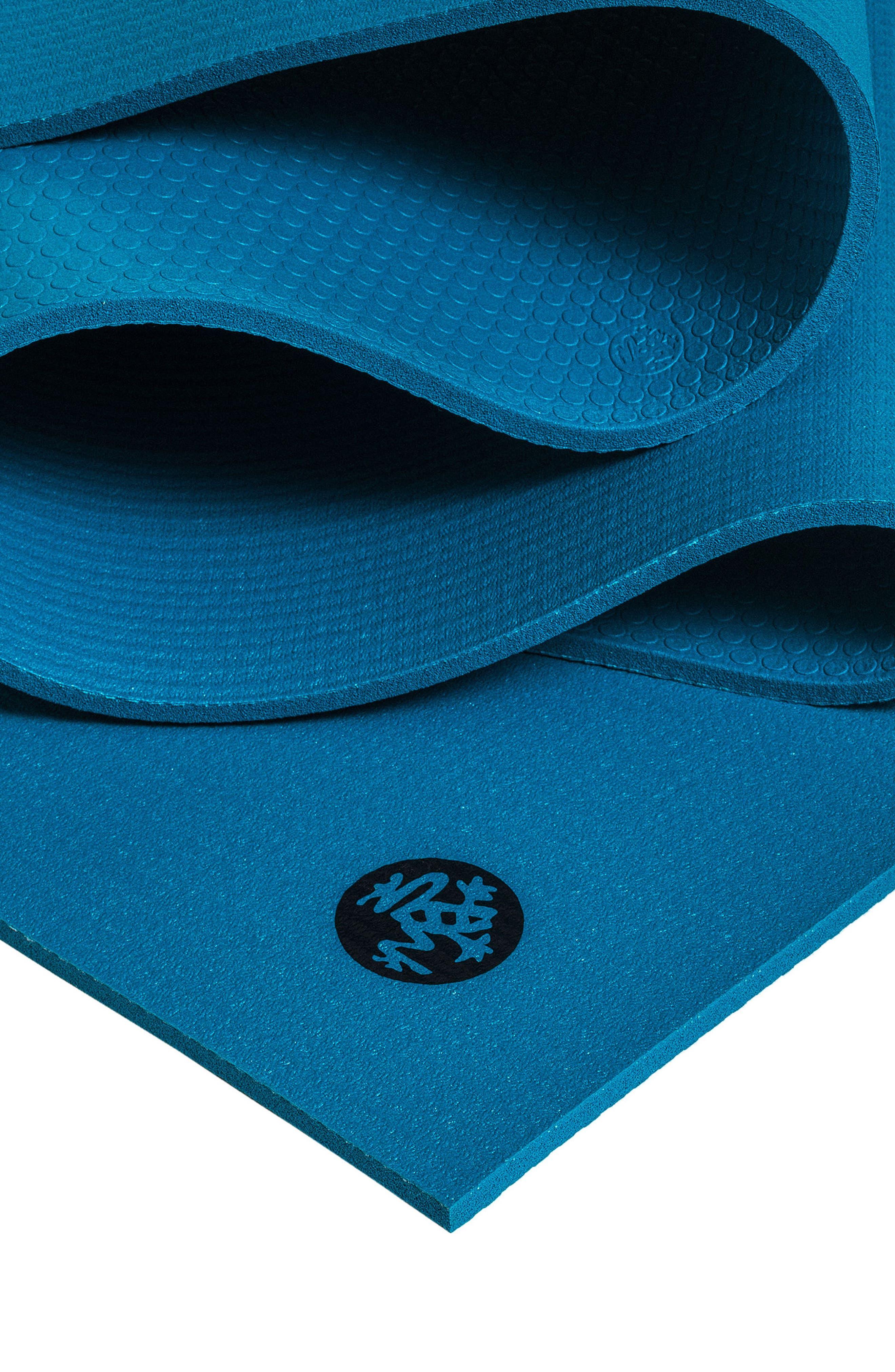 PROlite<sup>®</sup> Yoga Mat,                             Alternate thumbnail 3, color,                             300