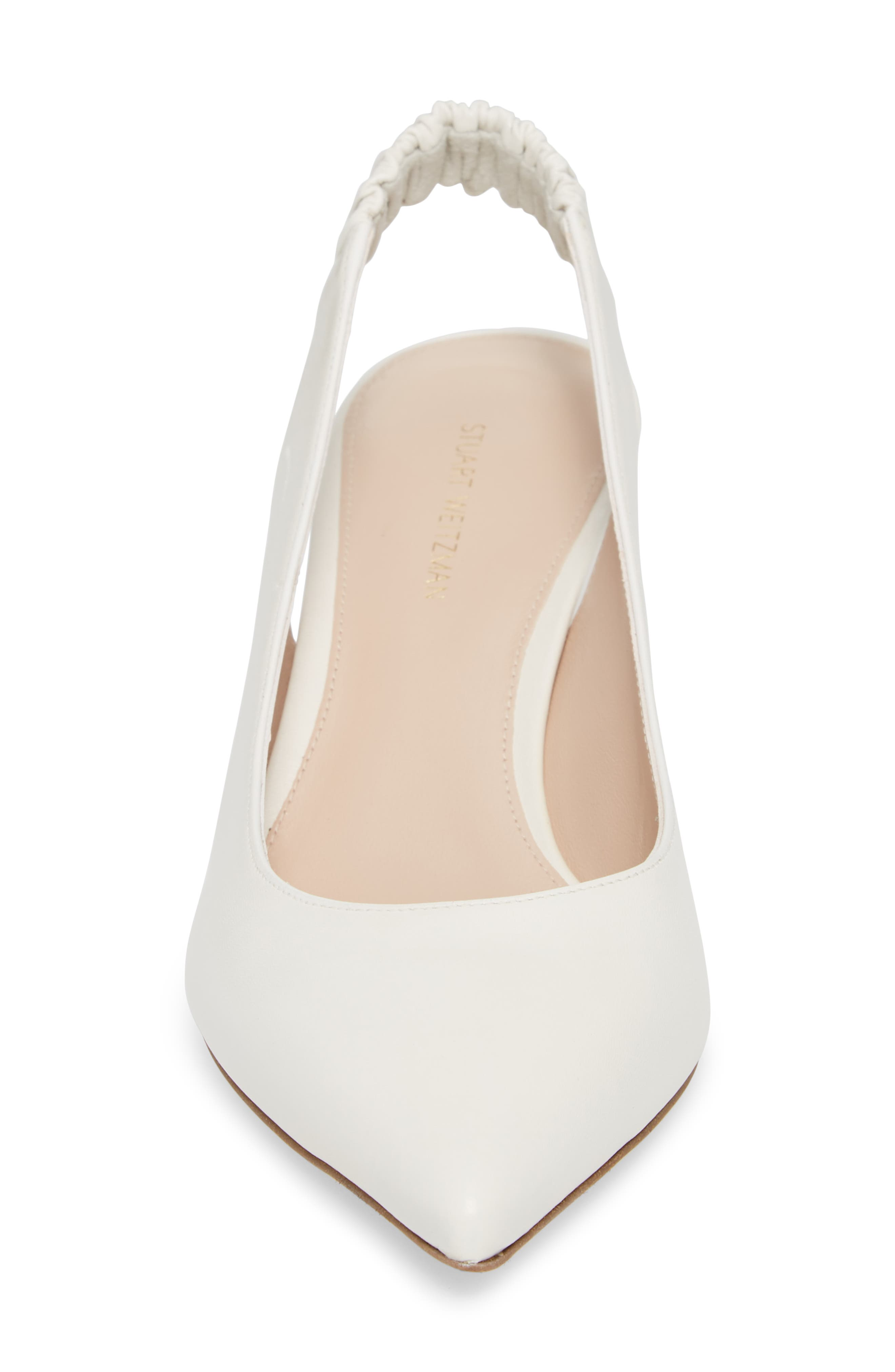 Hayday Slingback Pump,                             Alternate thumbnail 14, color,