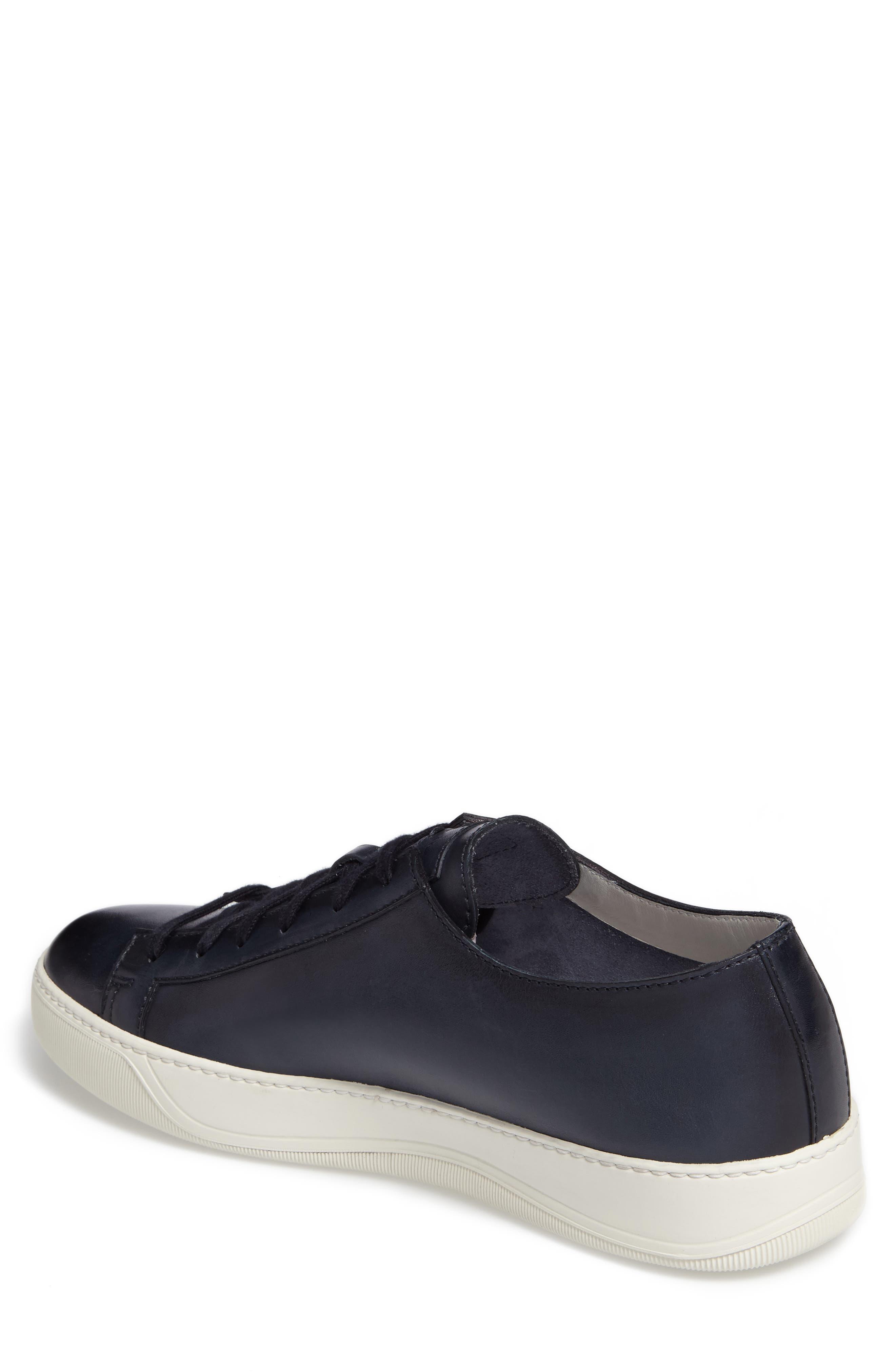 Cleanic Sneaker,                             Alternate thumbnail 9, color,