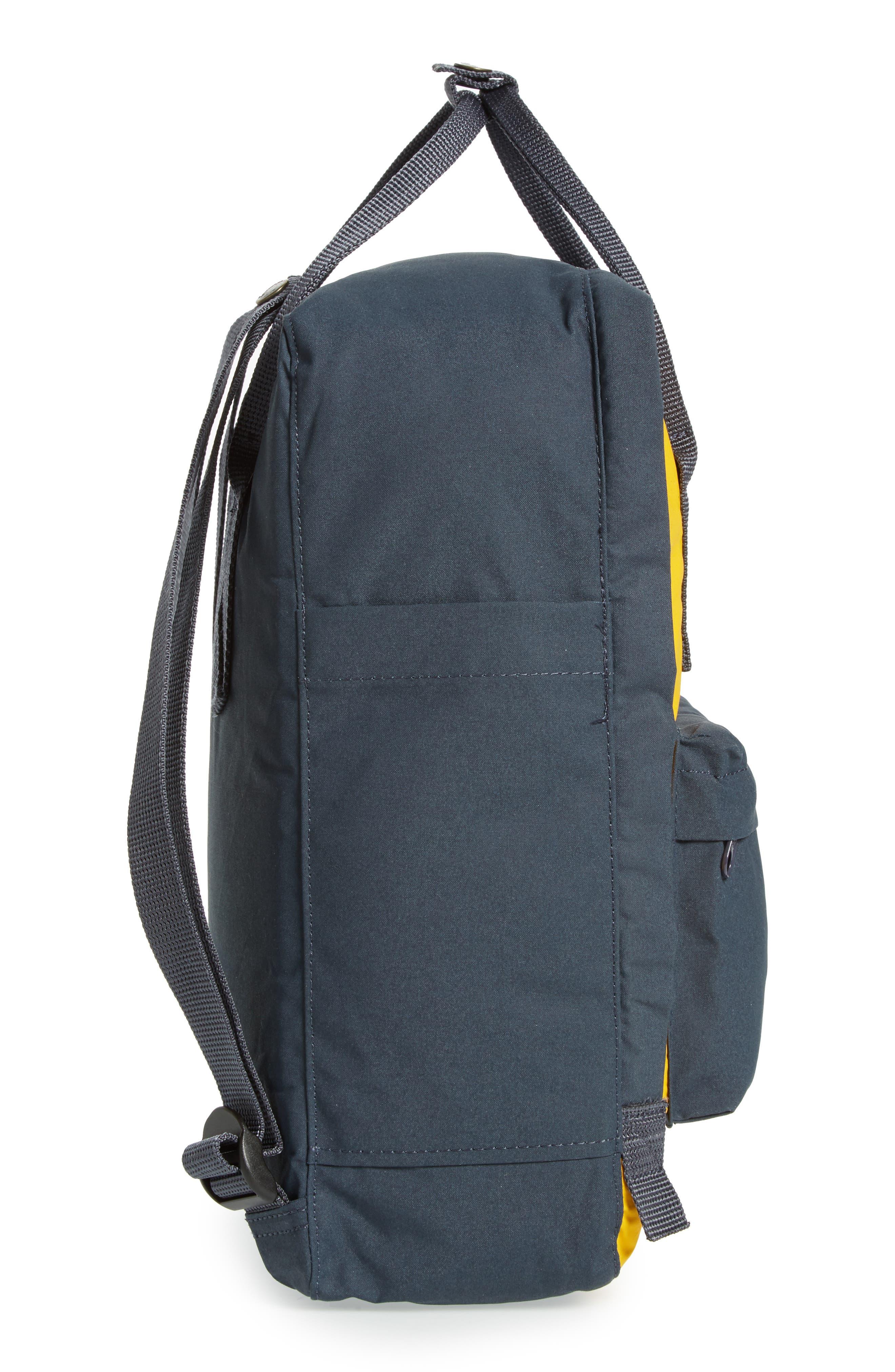 'Kånken' Water Resistant Backpack,                             Alternate thumbnail 285, color,