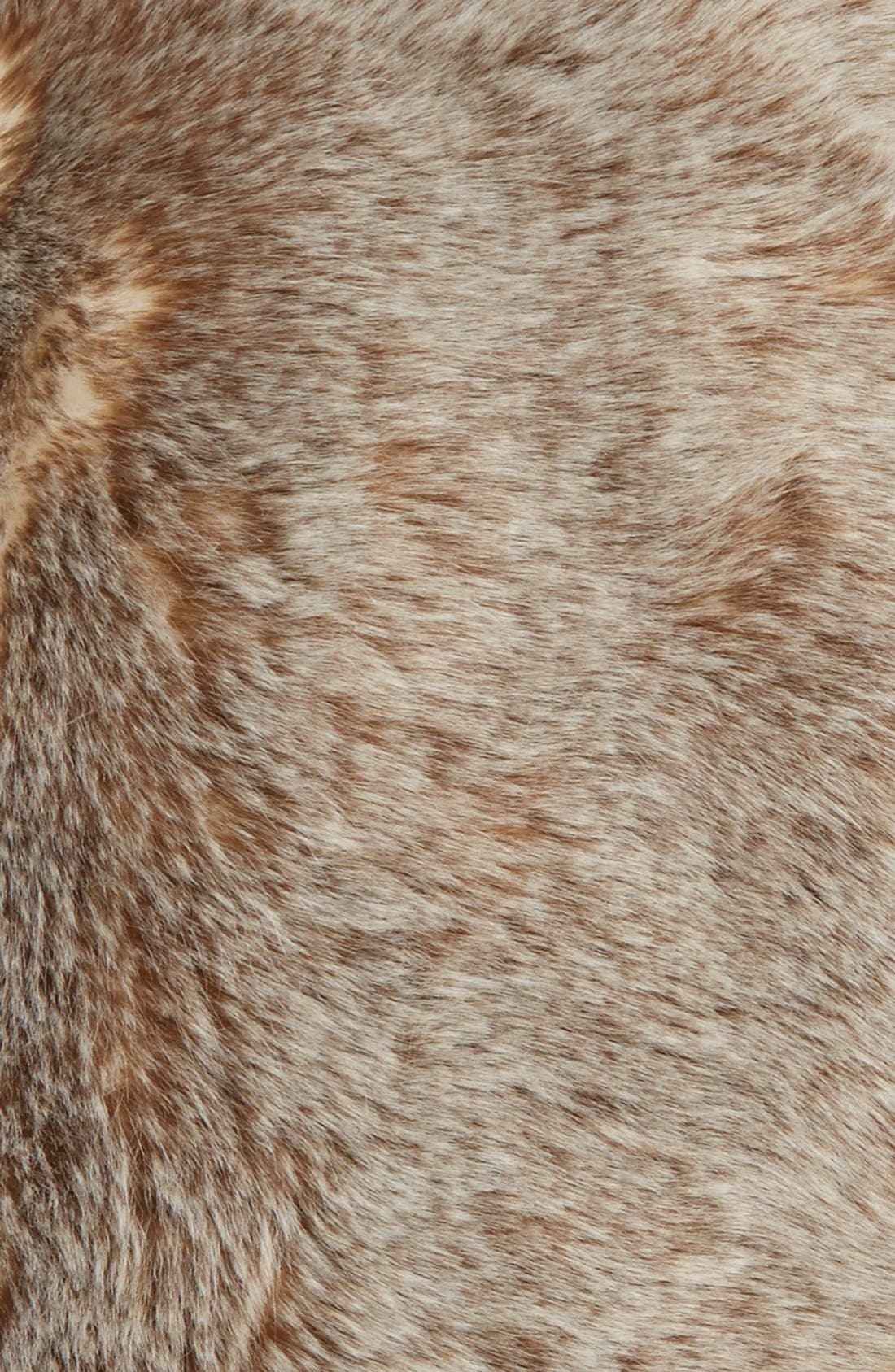 Cuddle Up Faux Fur Throw Blanket,                             Alternate thumbnail 61, color,