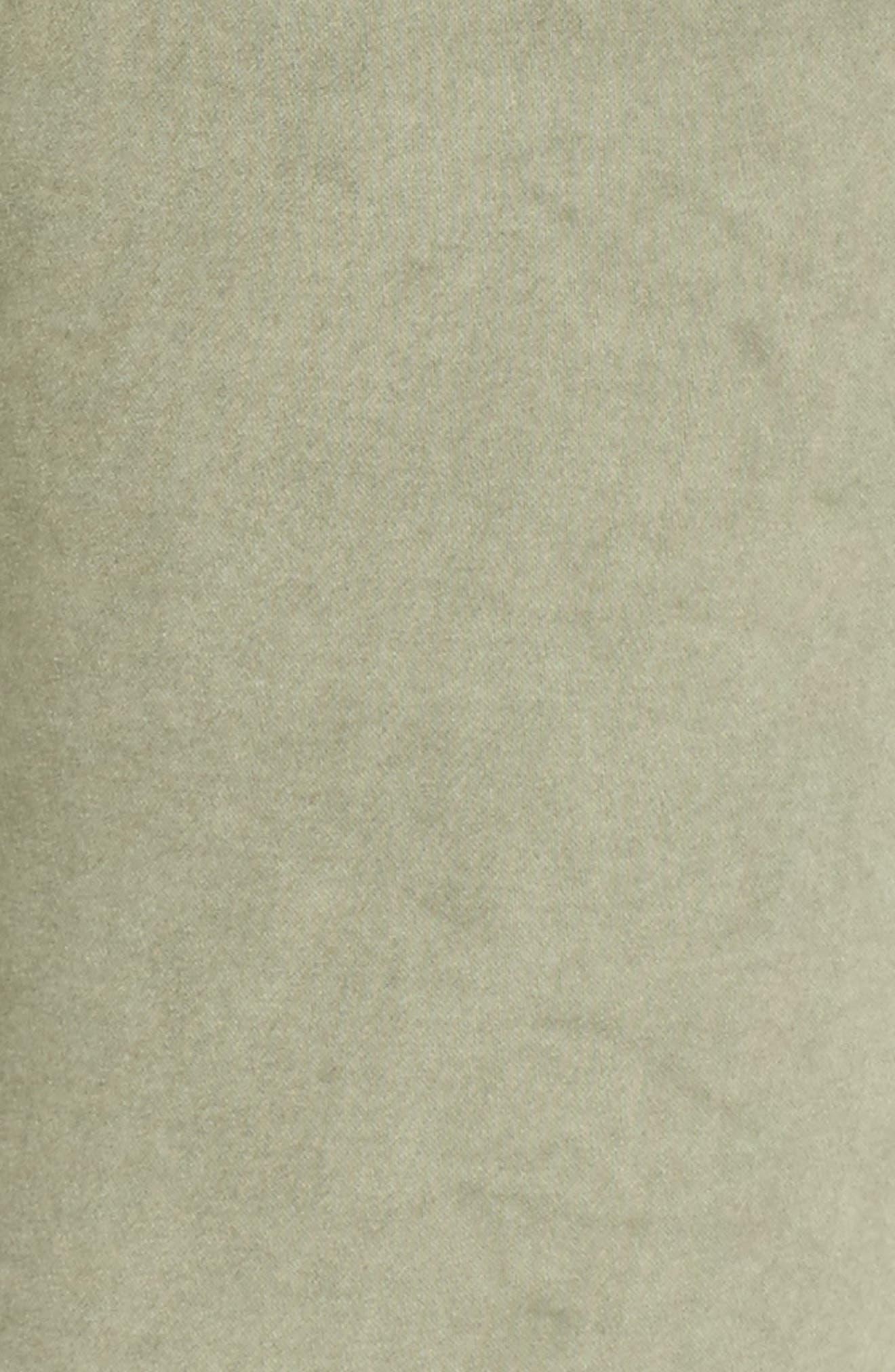 'The Prima' Cigarette Leg Skinny Jeans,                             Alternate thumbnail 109, color,