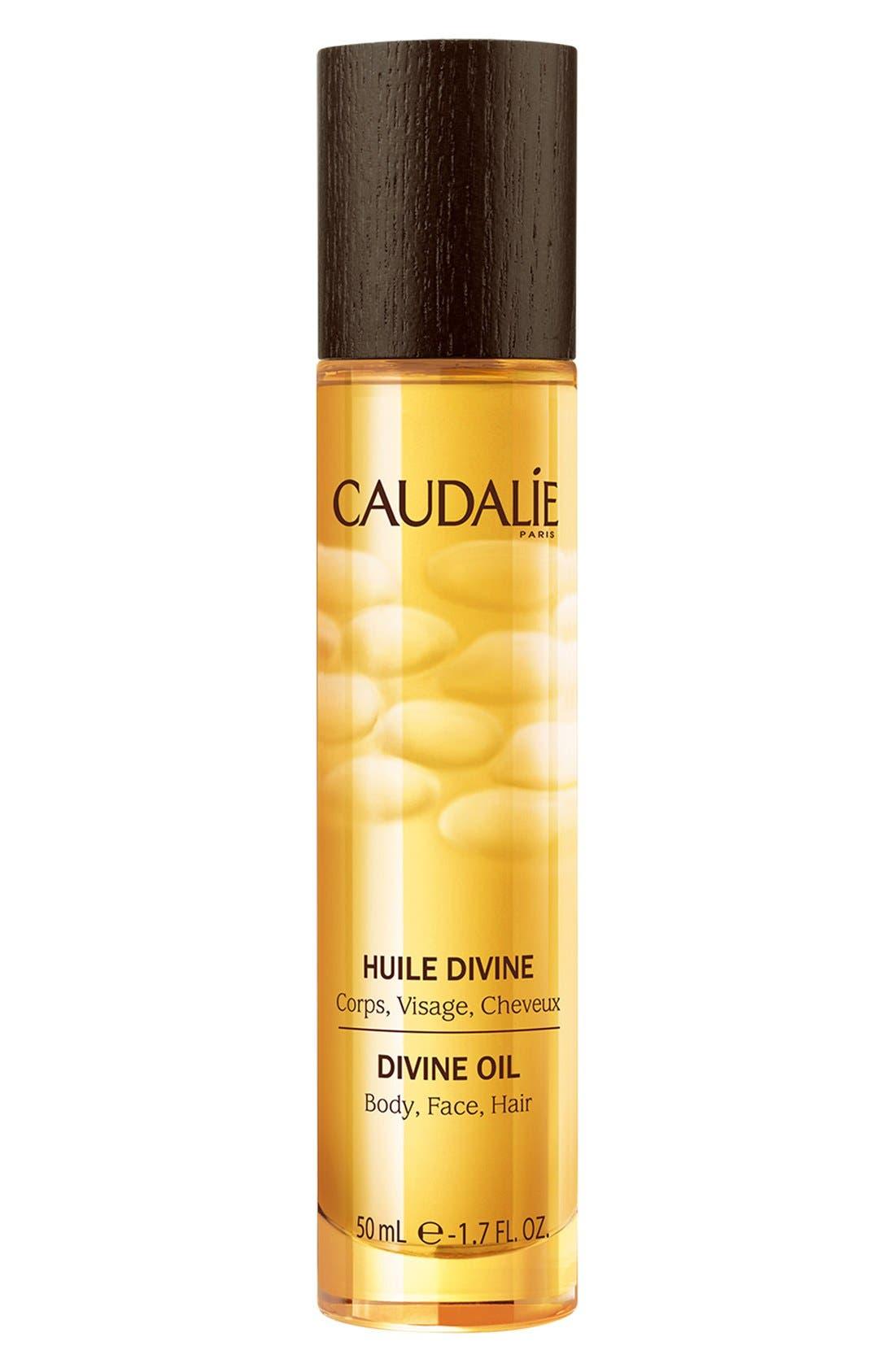 Divine Oil,                             Alternate thumbnail 4, color,                             NO COLOR