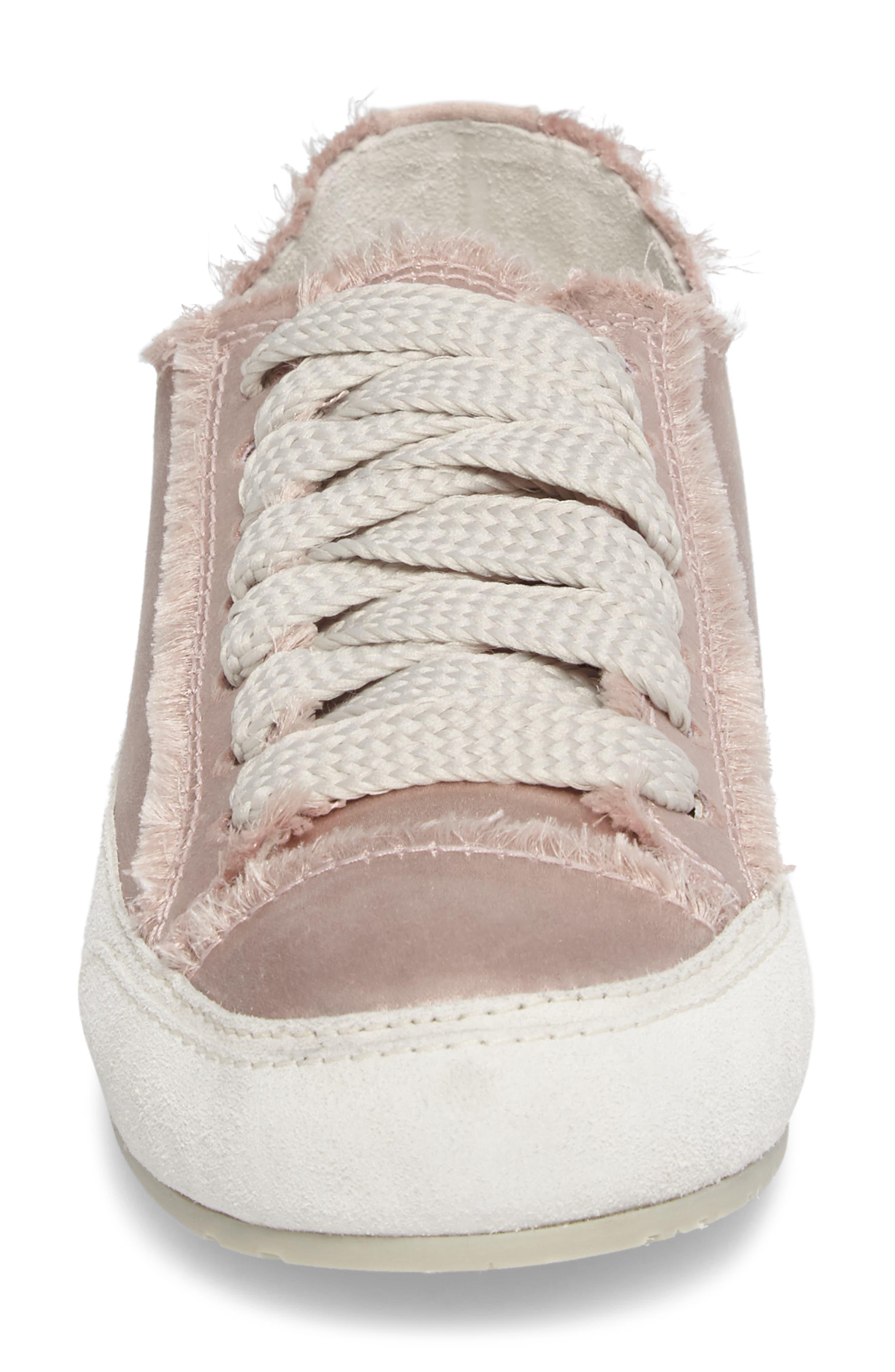 Parson Glitter Sneaker,                             Alternate thumbnail 58, color,