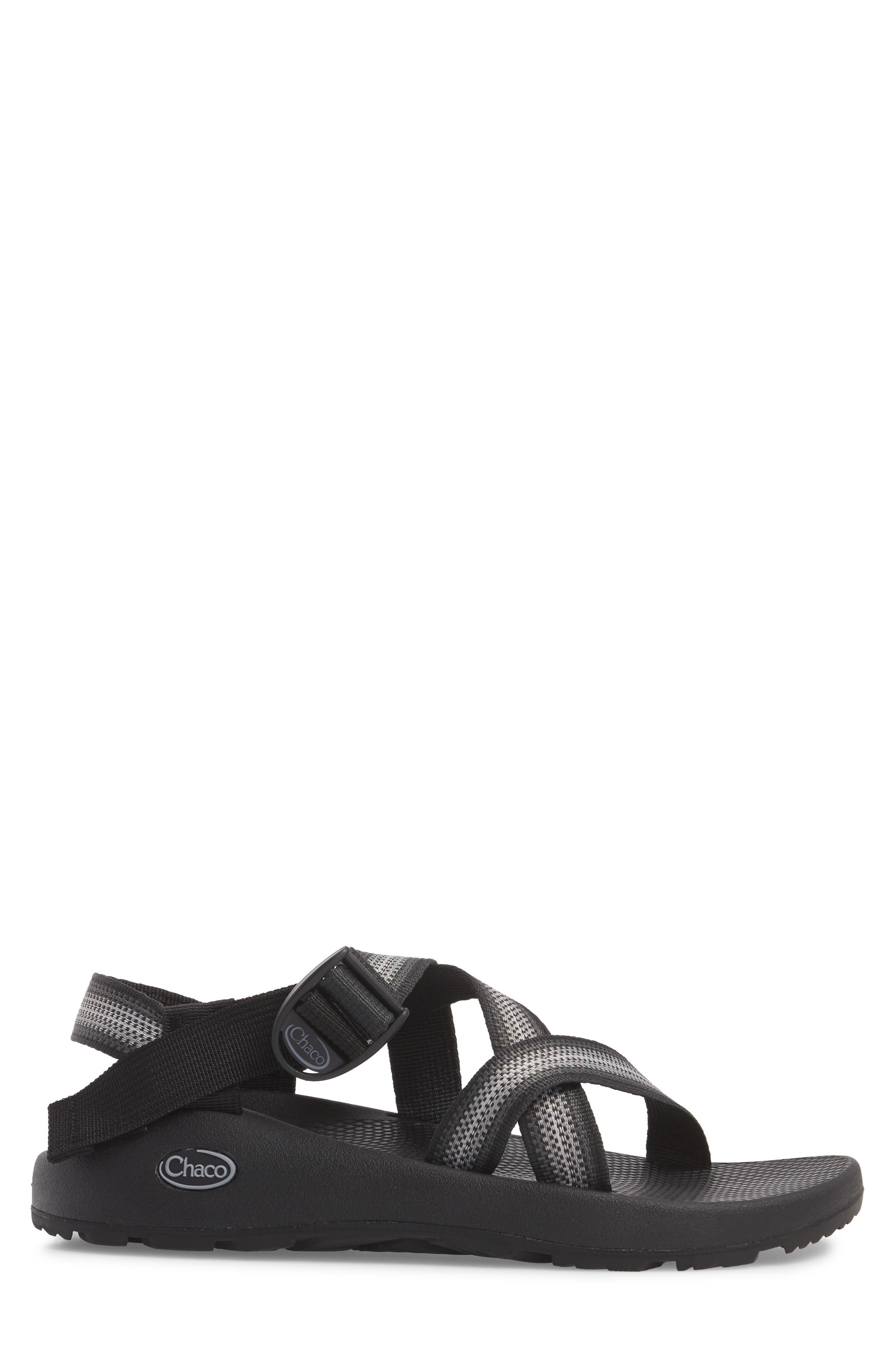 Z/1 Classic Sport Sandal,                             Alternate thumbnail 3, color,                             020