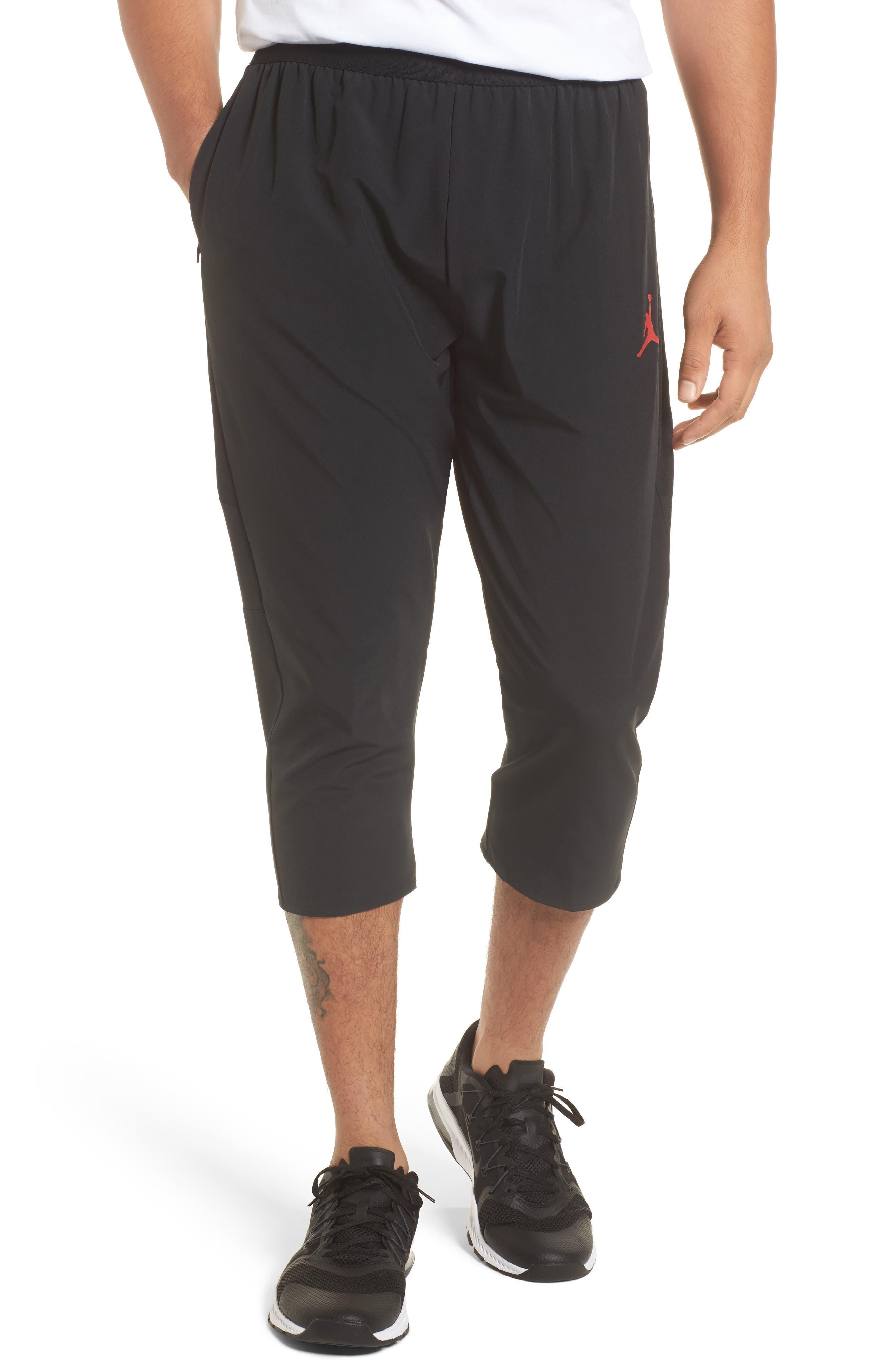 Ult Flight Pants,                         Main,                         color, 010