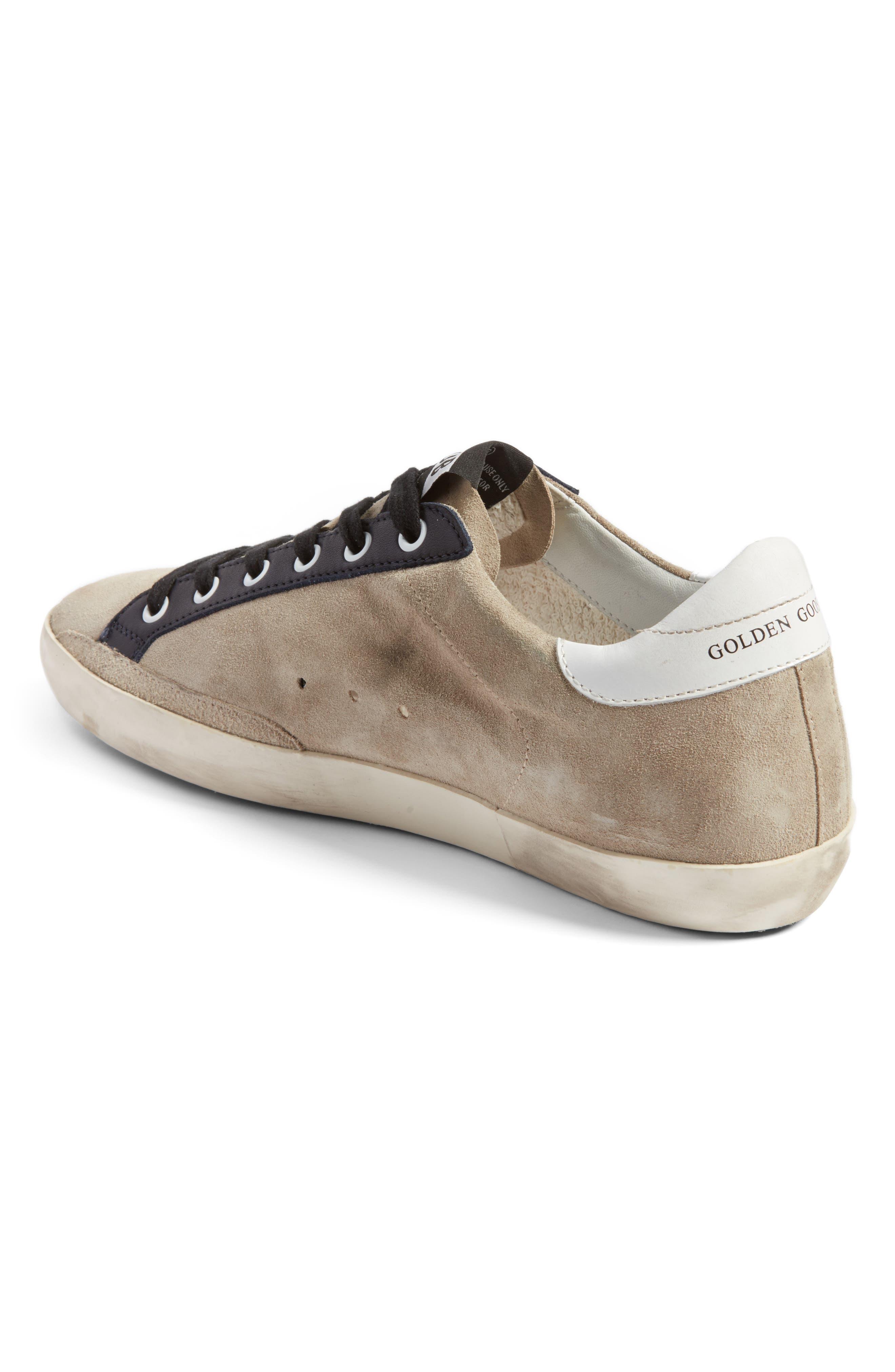 Superstar Sneaker,                             Alternate thumbnail 2, color,                             250