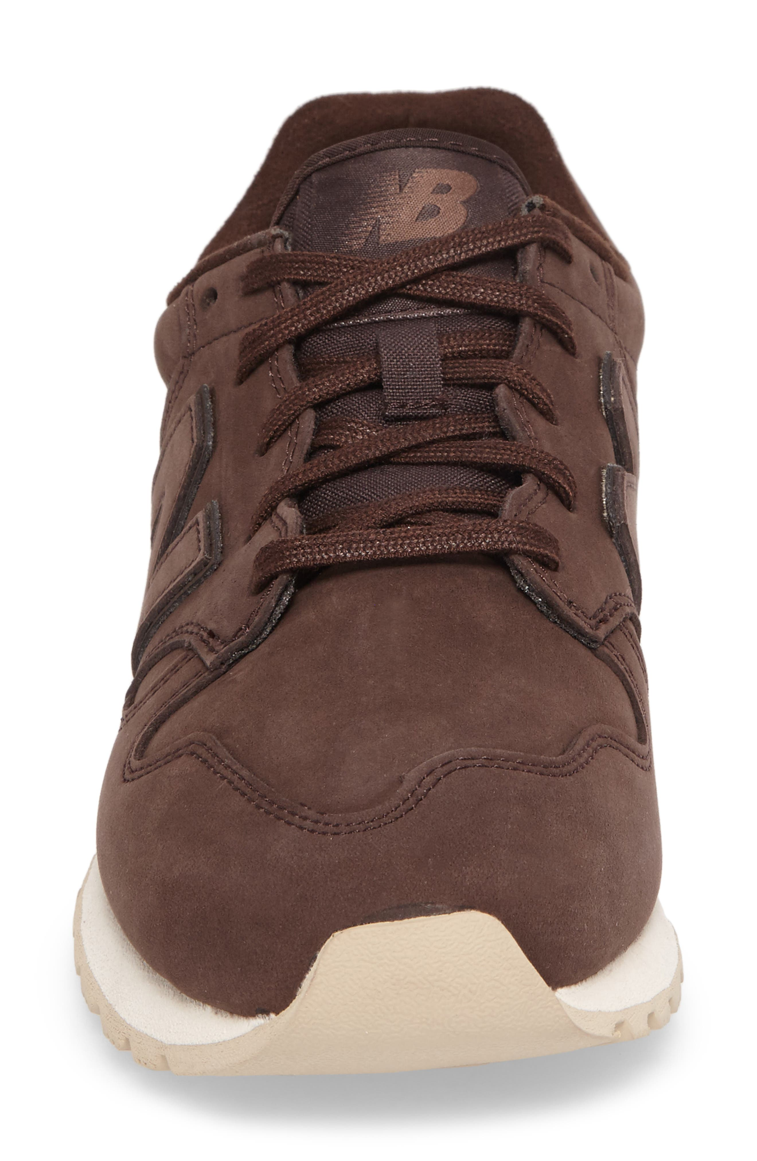 U520 Trainer Sneaker,                             Alternate thumbnail 7, color,
