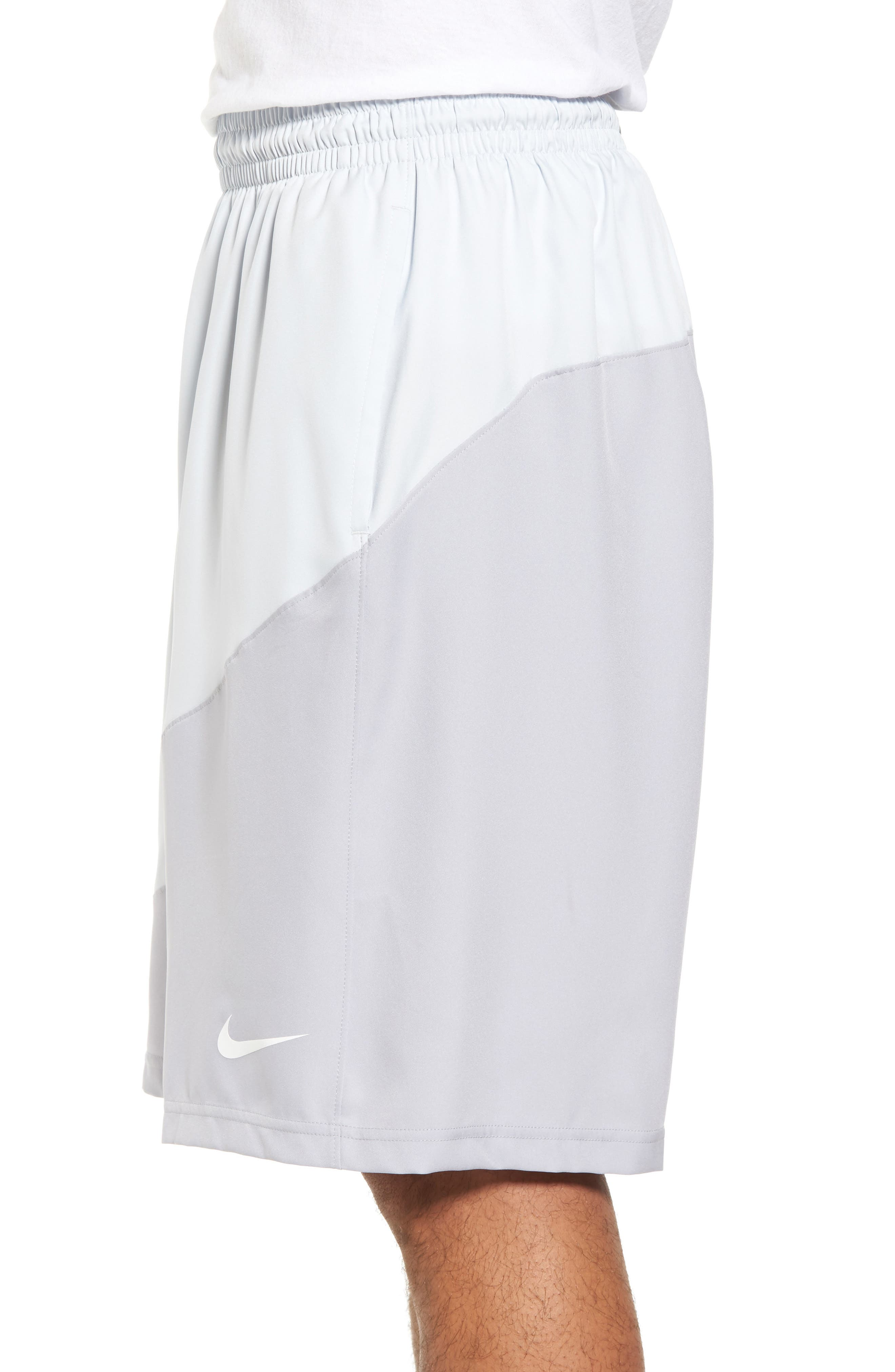 Dry Shorts,                             Alternate thumbnail 3, color,                             027