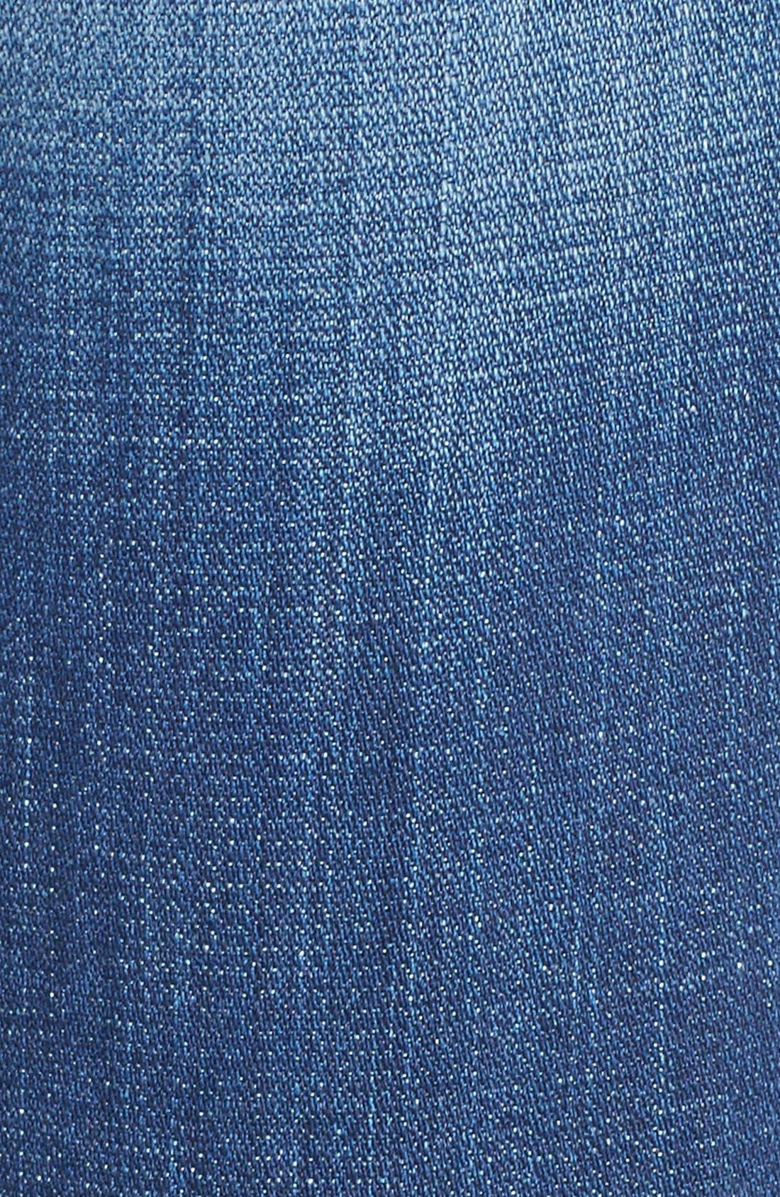 Josefina Boyfriend Jeans,                             Alternate thumbnail 35, color,