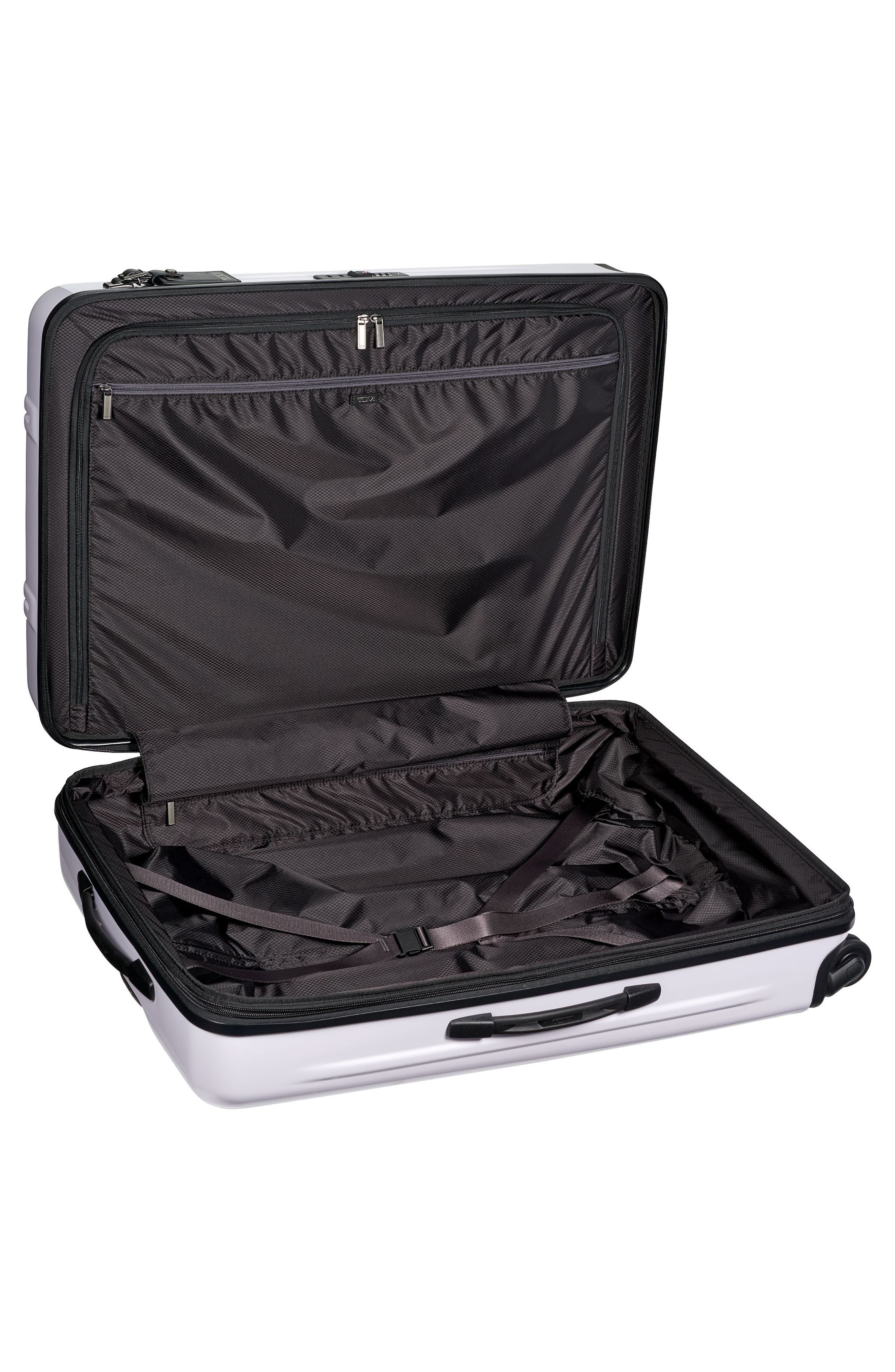 Extended Trip Expandable Wheeled 31-Inch Packing Case,                             Alternate thumbnail 16, color,