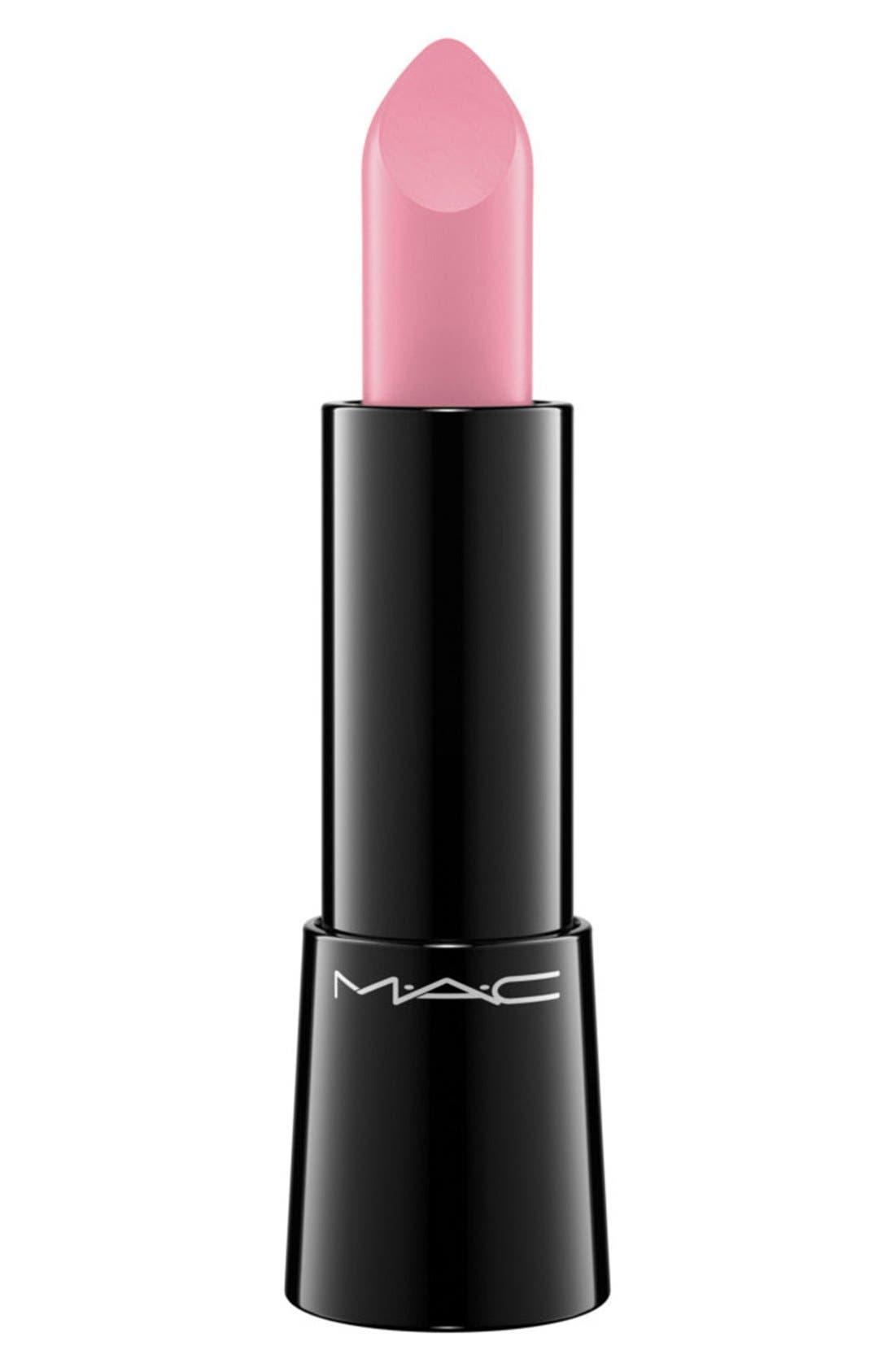 MAC Mineralize Rich Lipstick,                             Main thumbnail 15, color,